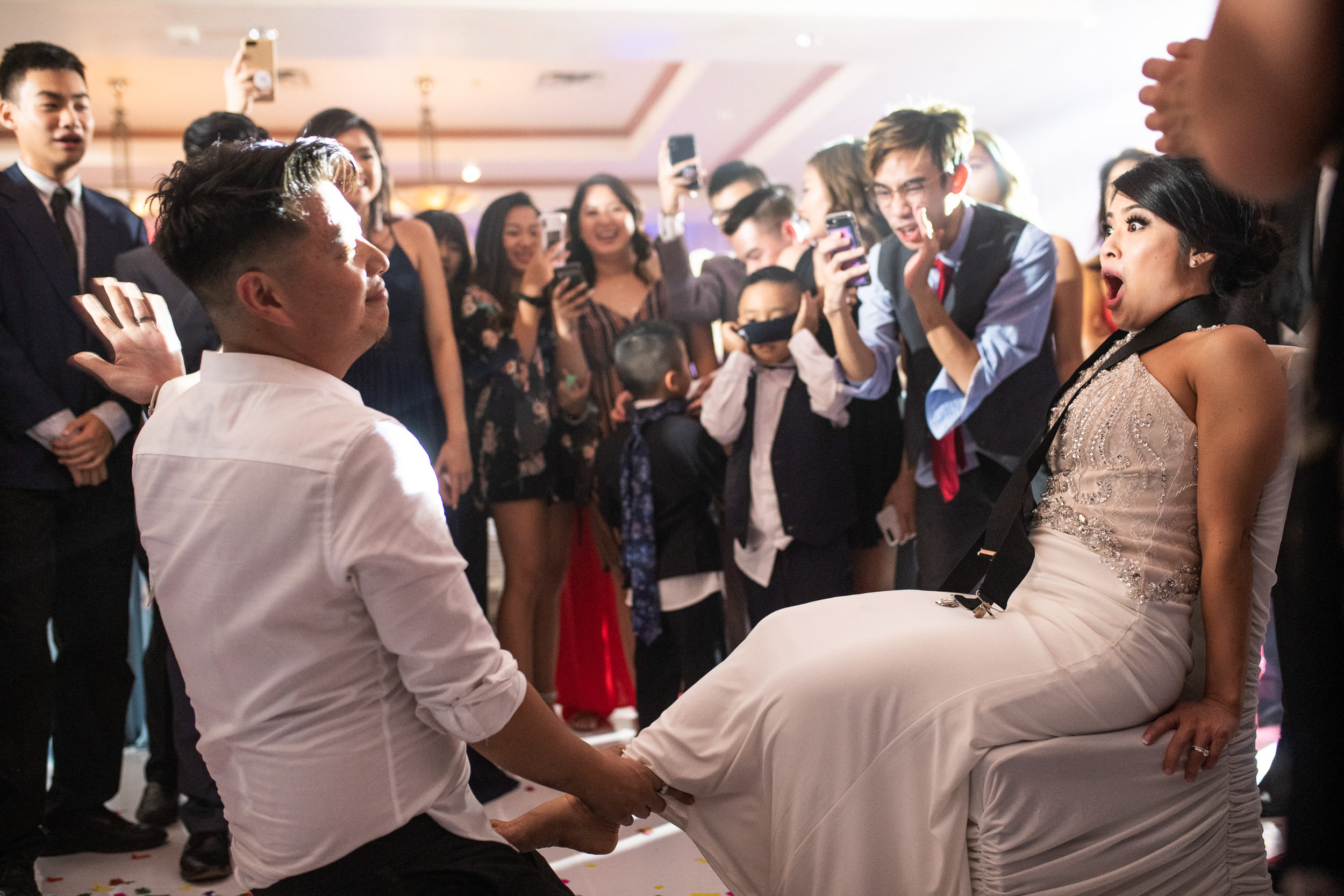 Dream_Wedding_Thanh_Thanh-3610.jpg