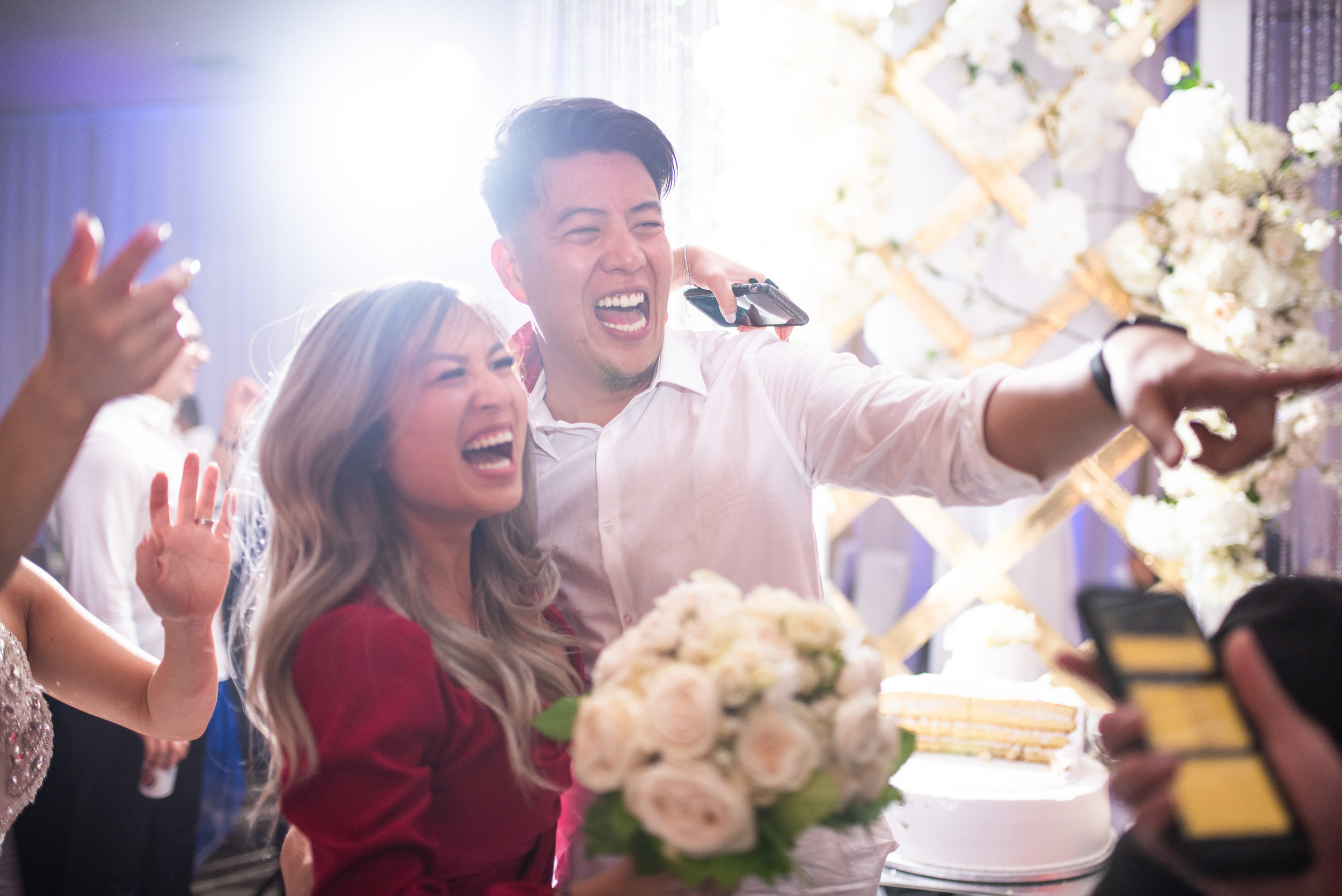 Dream_Wedding_Thanh_Thanh-2967.jpg