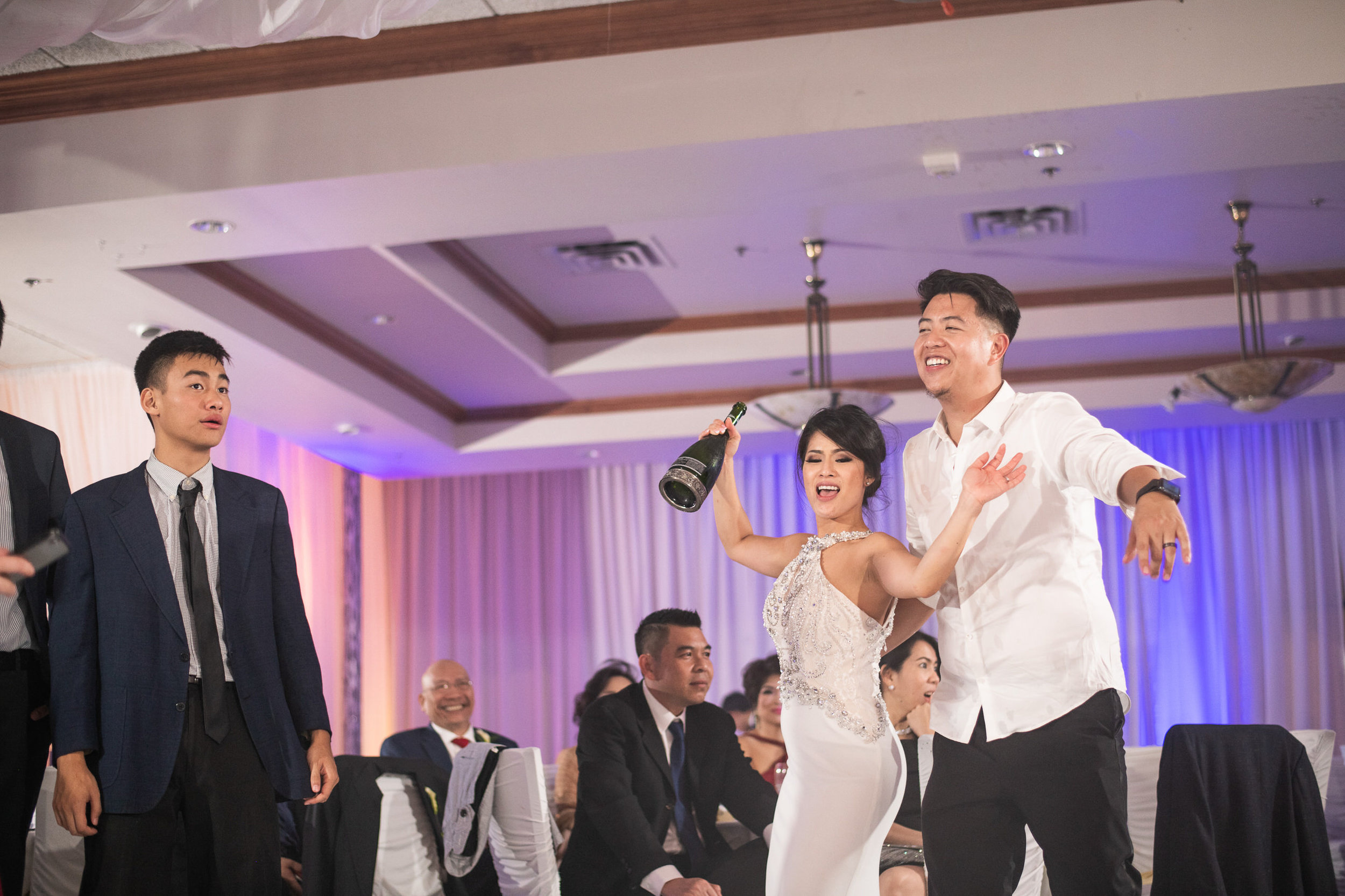 Dream_Wedding_Thanh_Thanh-3824.jpg