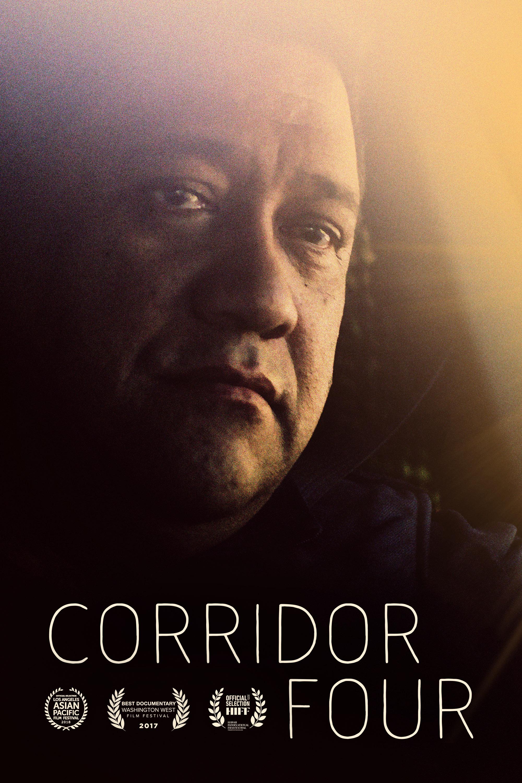CorridorFour_WebPoster.jpg