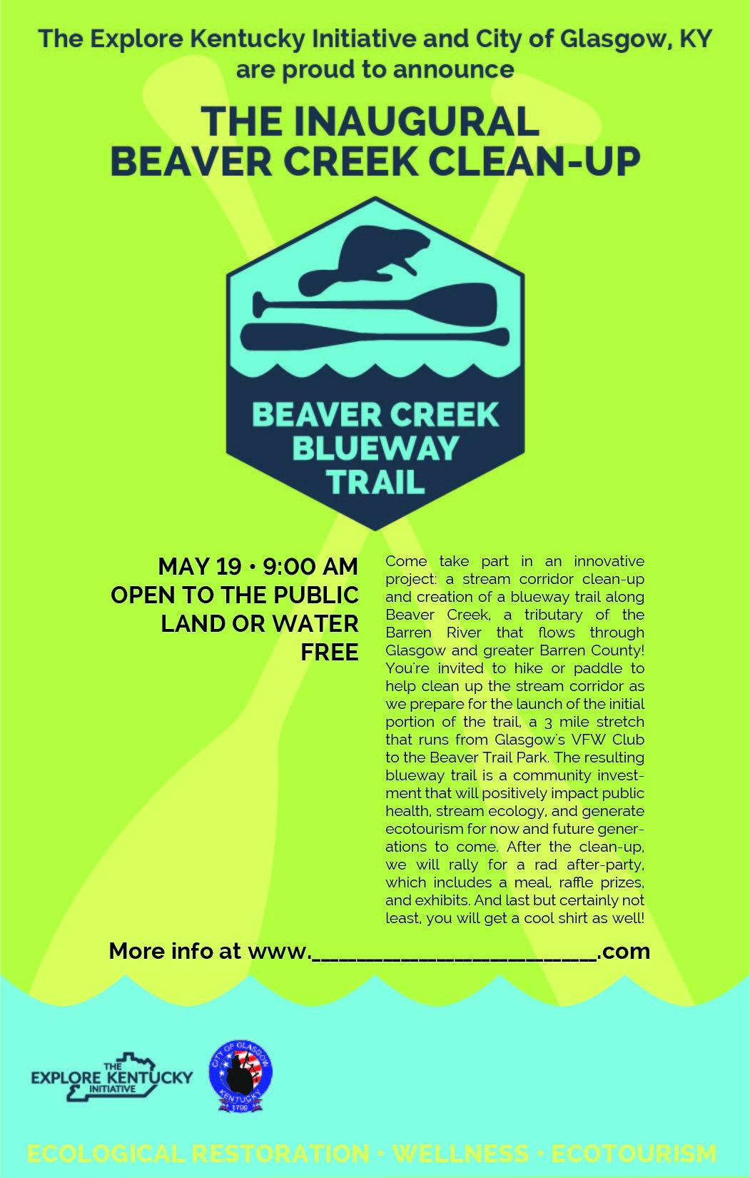 Beaver_Creek_Poster_Poster.jpg