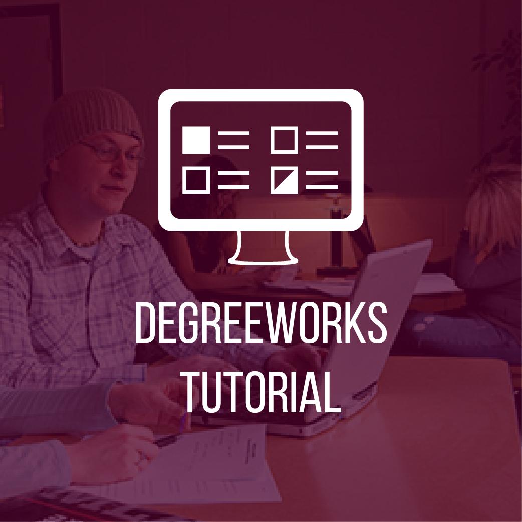 Advising_Website_Icons_JJ03_Degreeworks_Tutorial.jpg