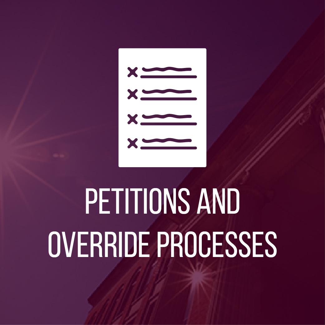 Advising_Website_Icons_JJ03_Petitions_Override_Processes.jpg