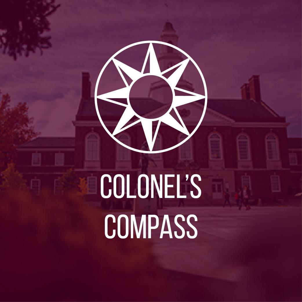 Advising_Website_Icons_JJ03_Colonels_Compass.jpg