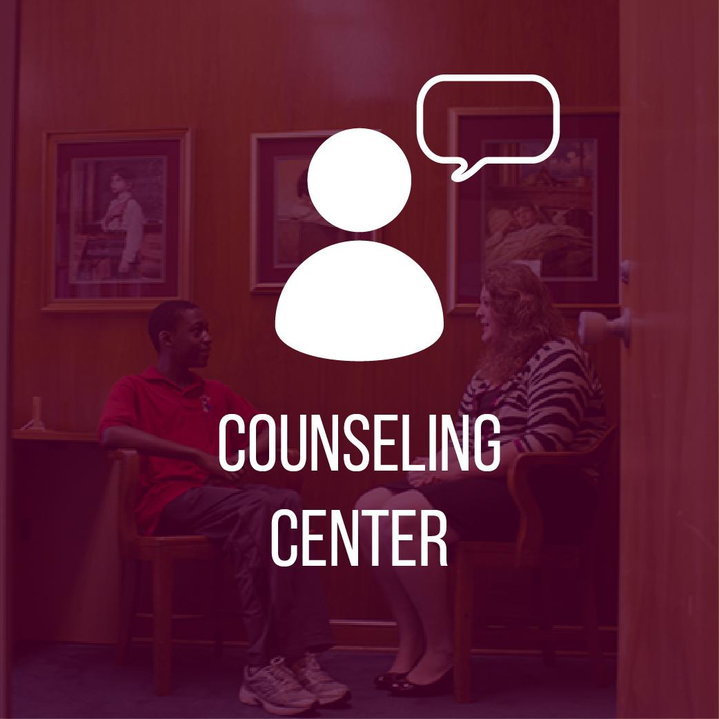 Advising_Website_Icons_JJ03_Counseling_Center.jpg