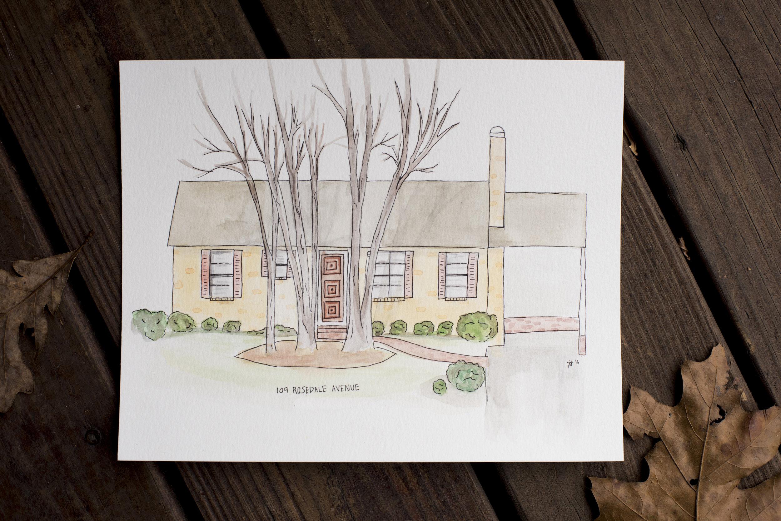 watercolor_houses6.jpg