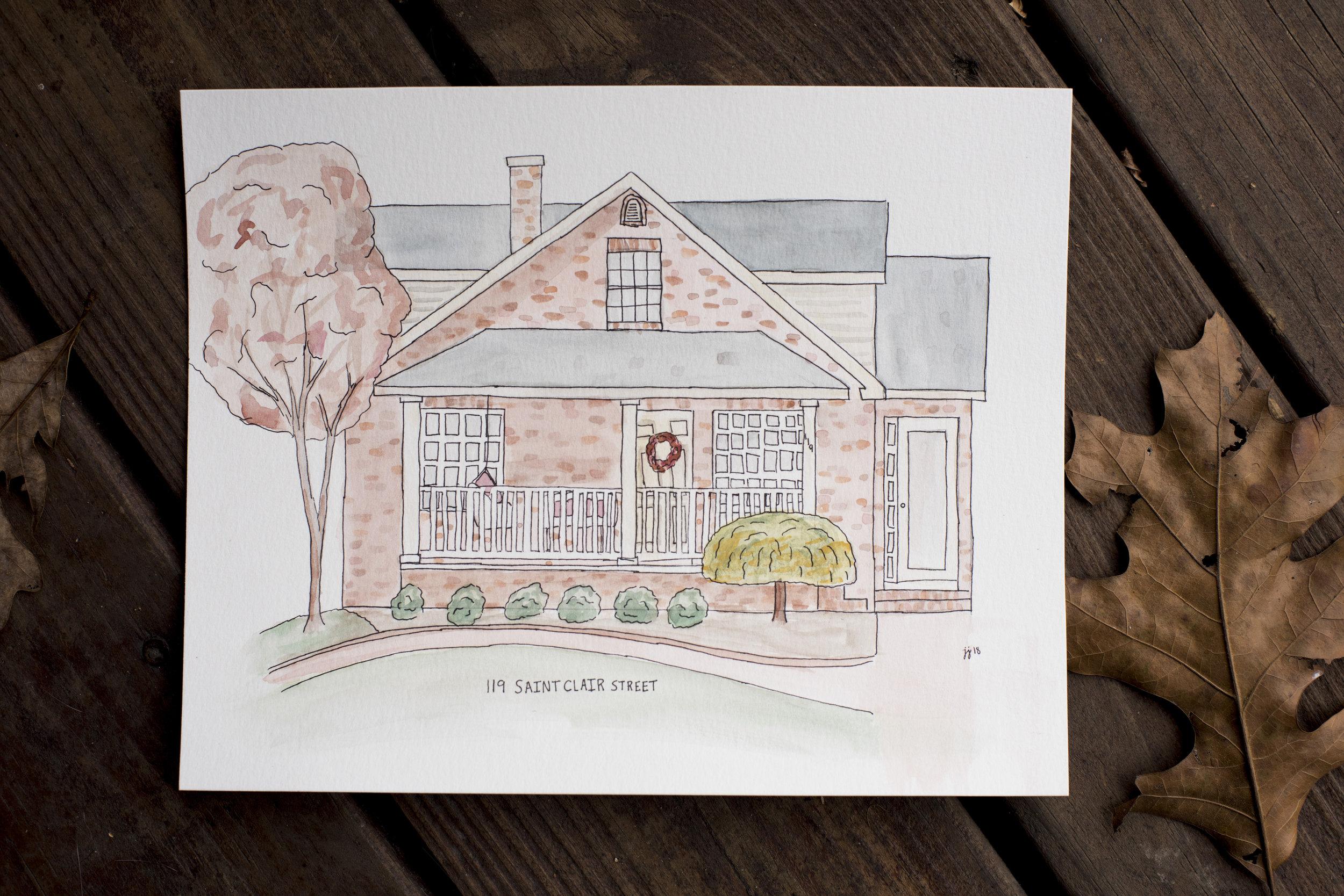 watercolor_houses7.jpg