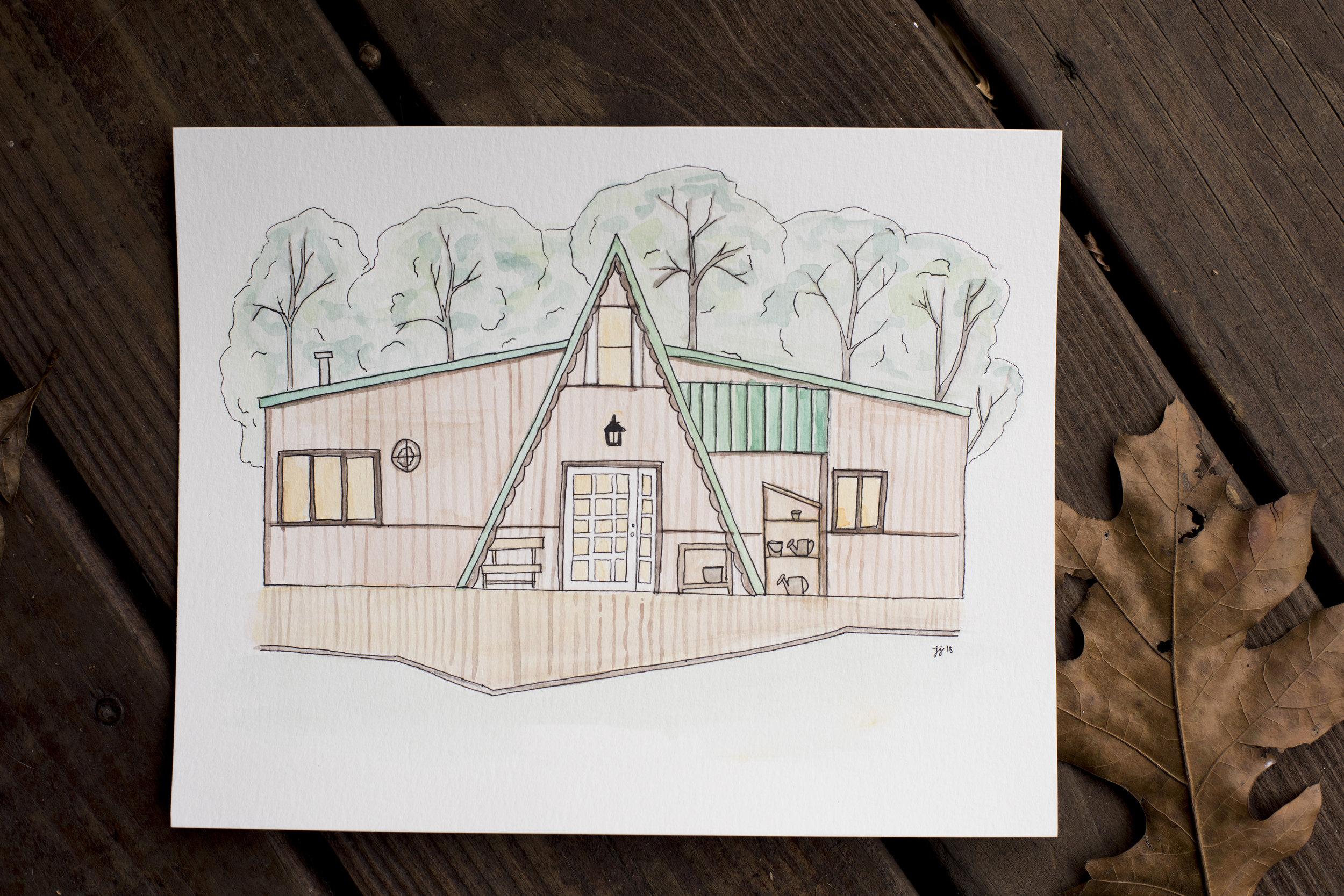 watercolor_houses8.jpg