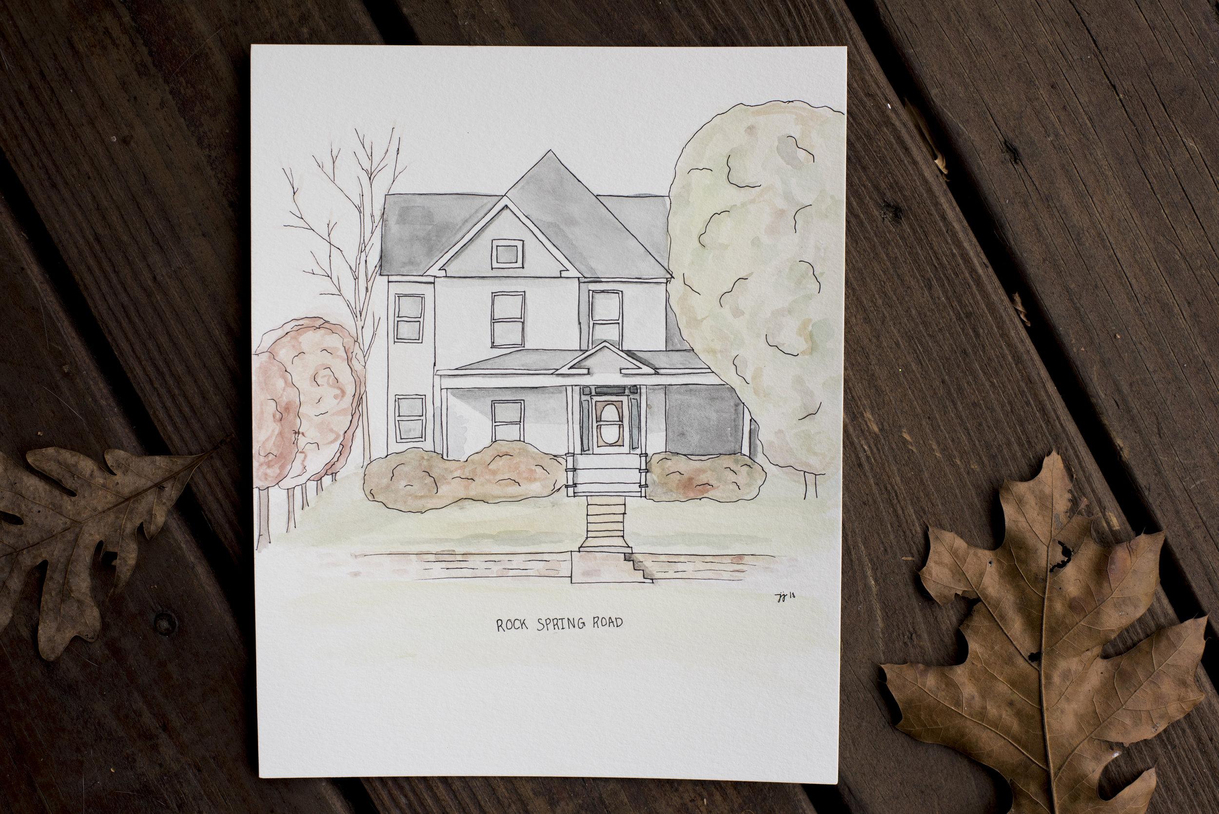 watercolor_houses10.jpg
