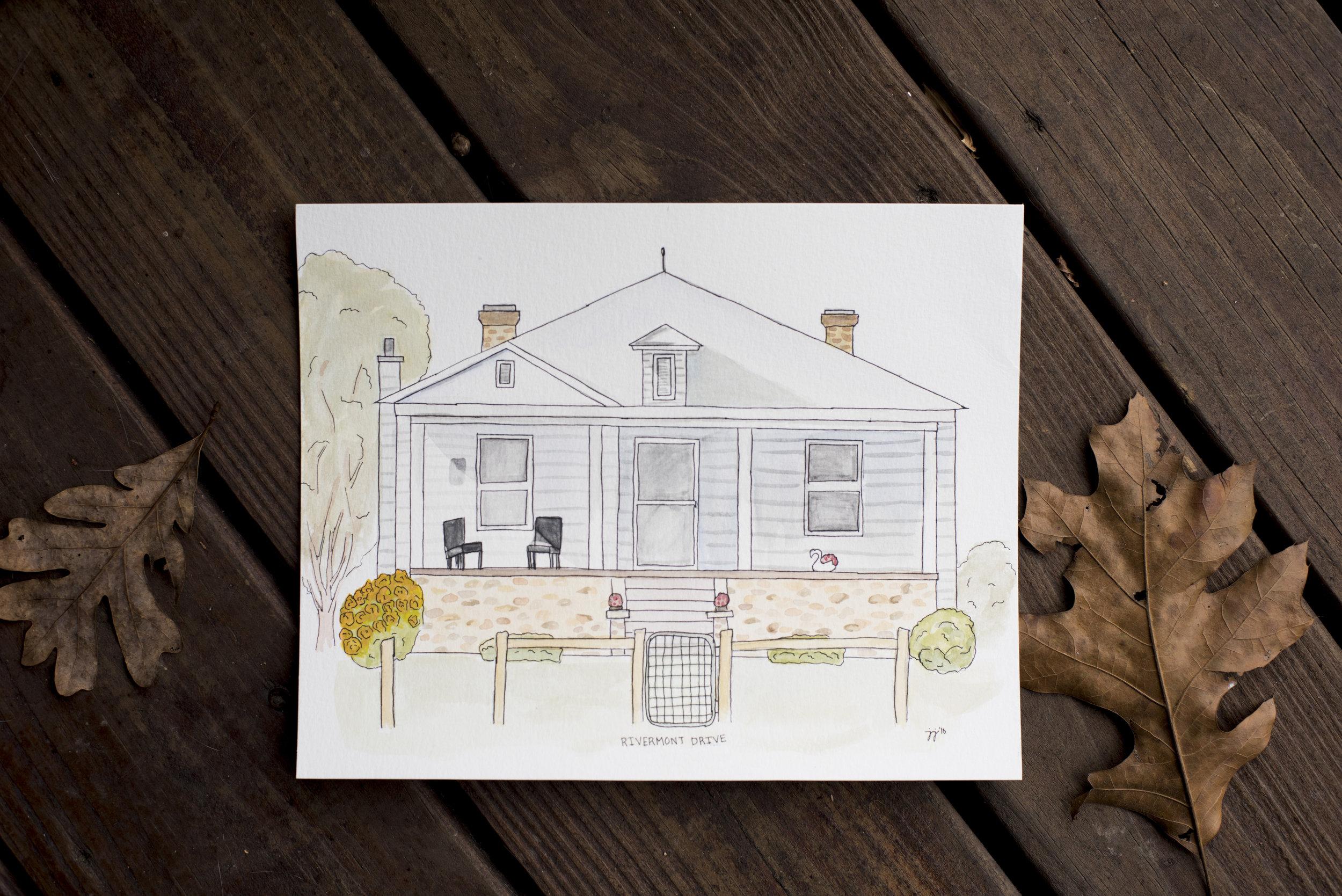watercolor_houses9.jpg