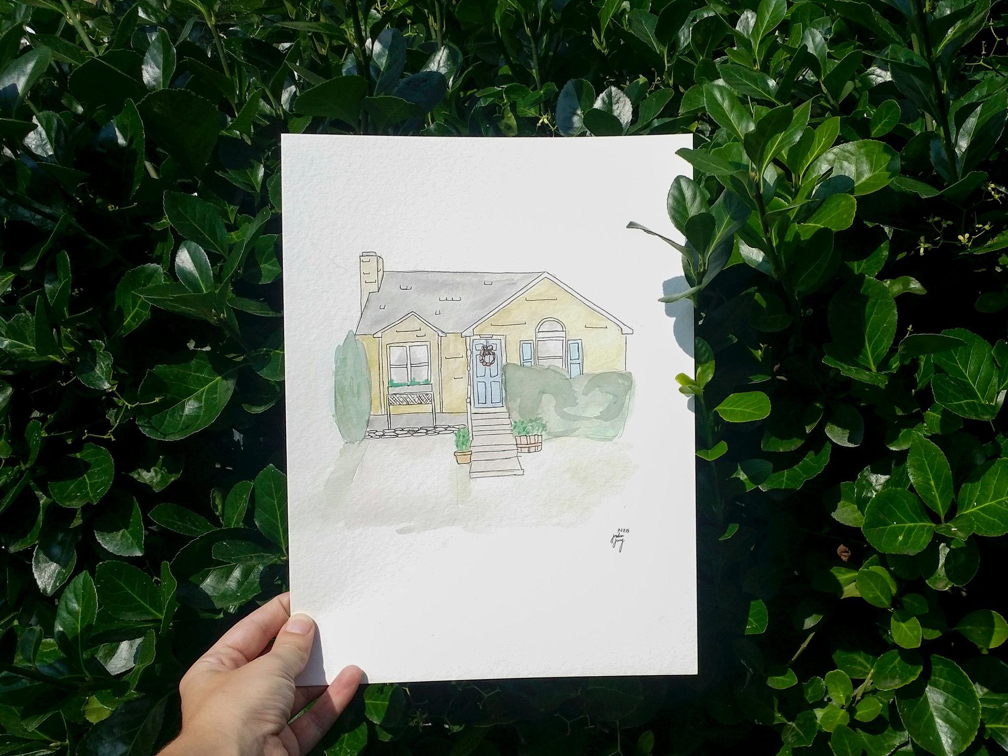 watercolor_houses11.jpg