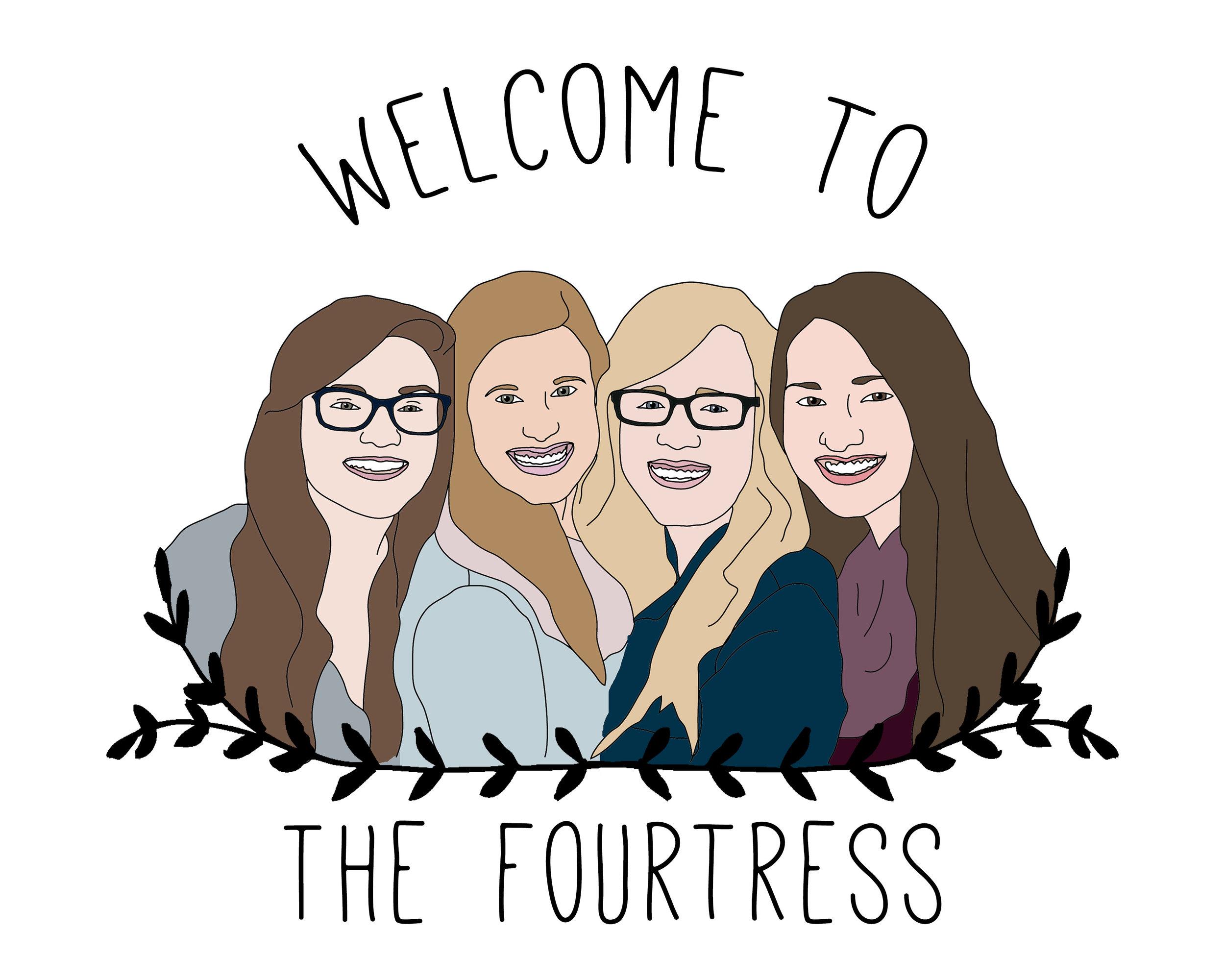 The Fourtress.jpg