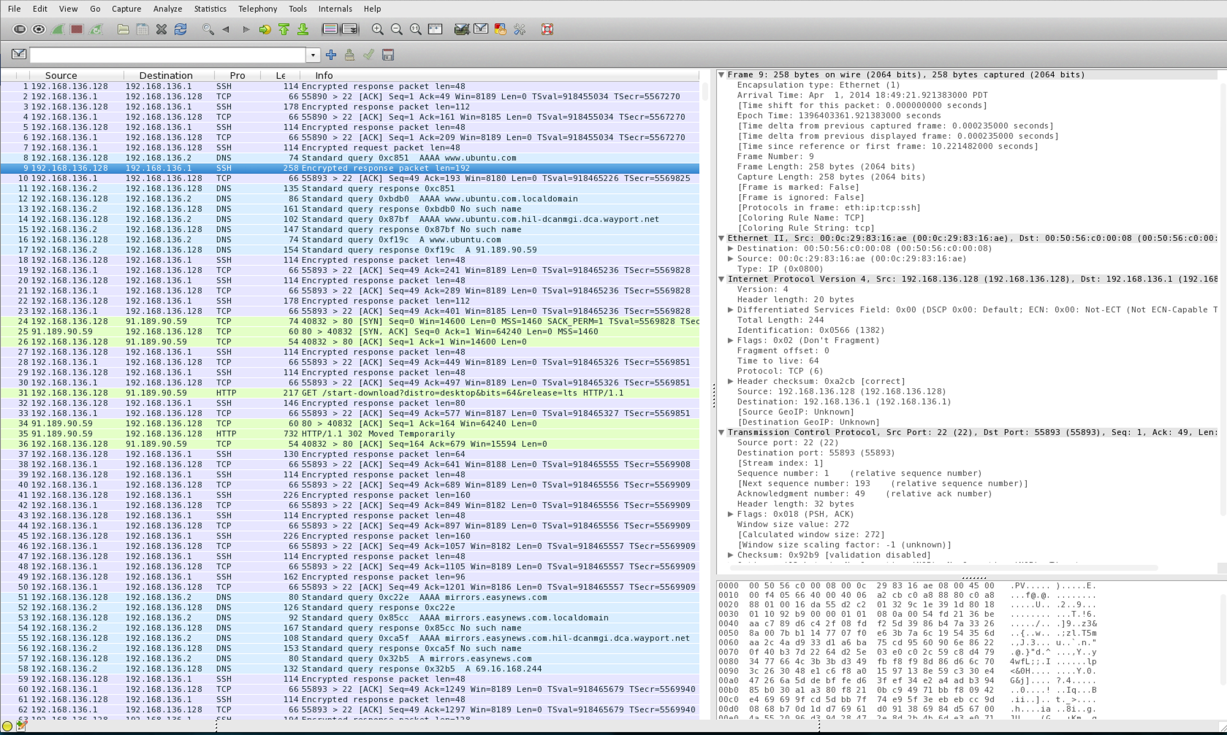 wireshark-osx-themed.png
