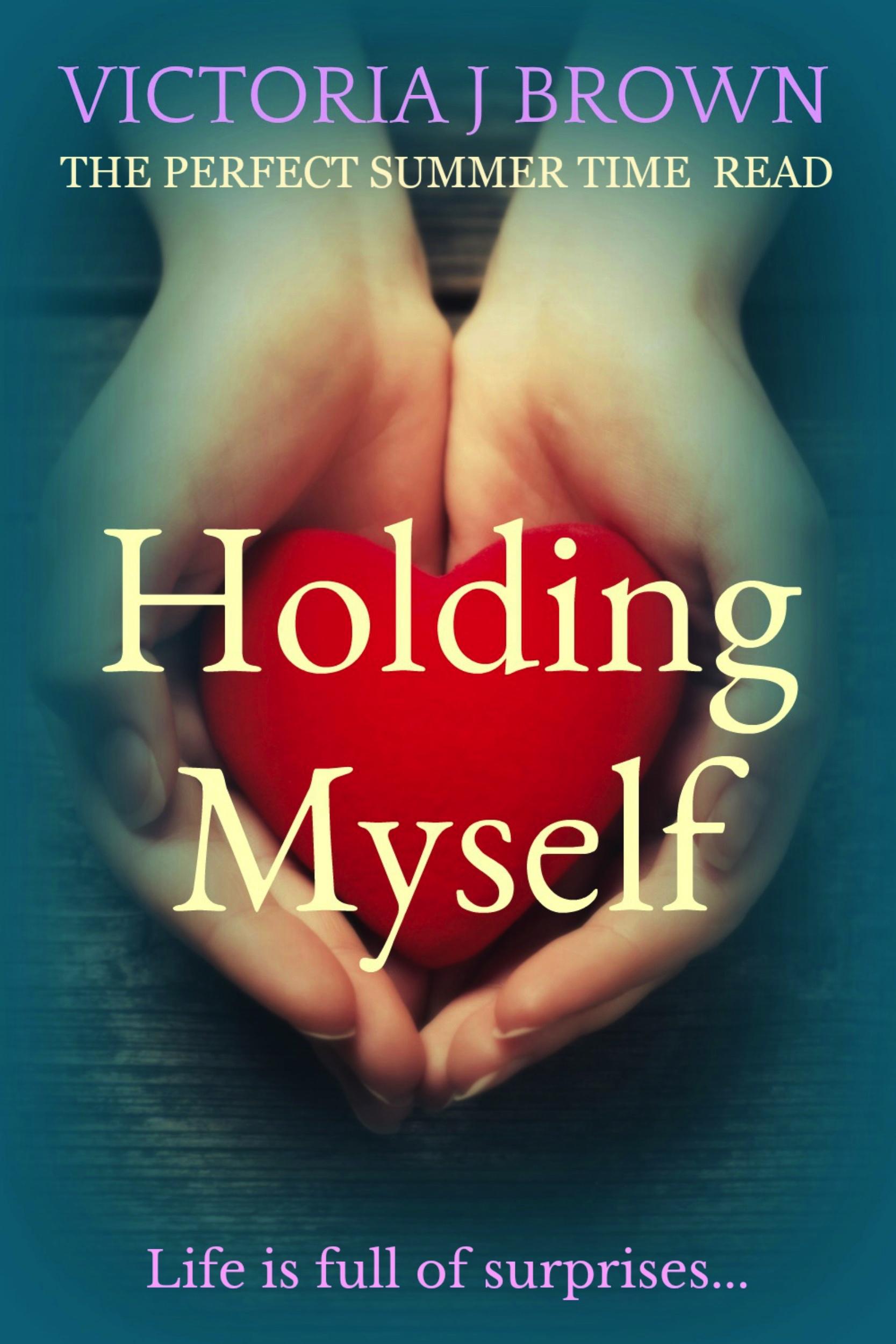 Holding-Myself-Kindle.jpg