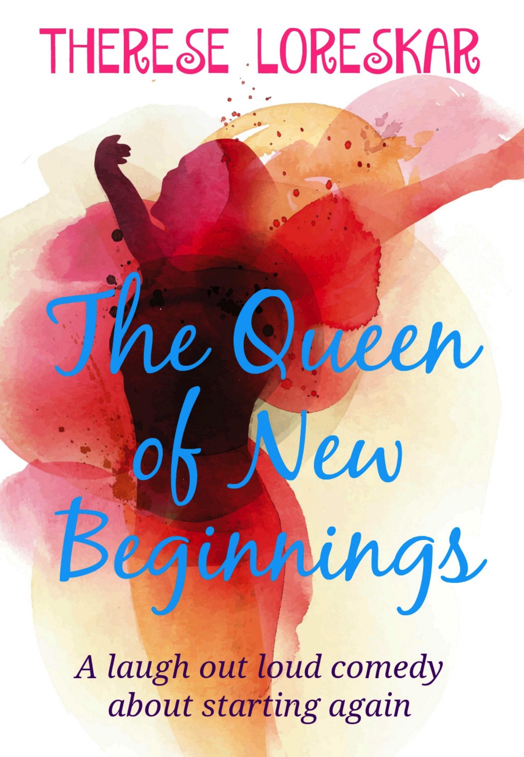 The-Queen-Of-New-Beginnings-Kindle.jpg