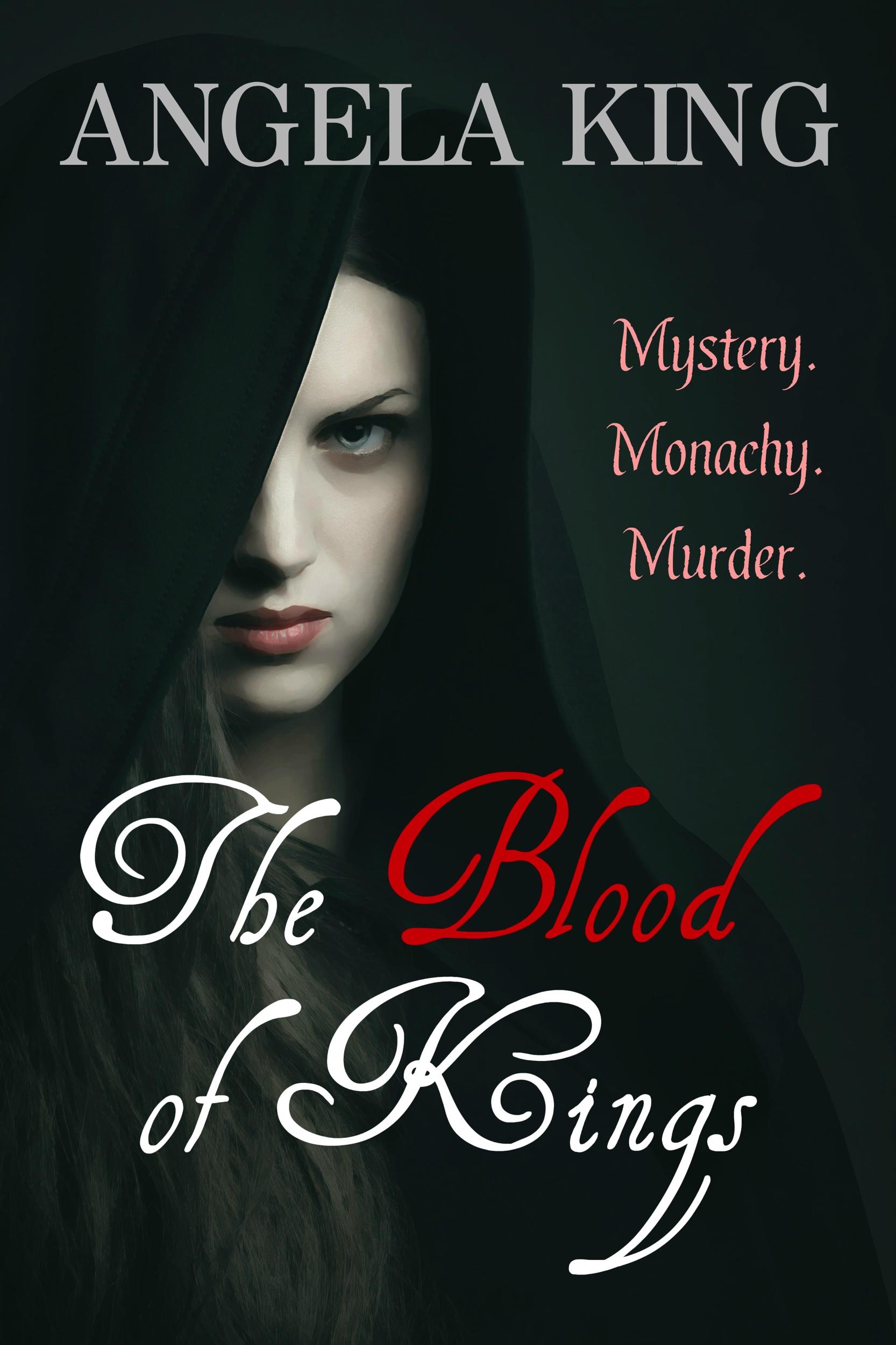 The-Blood-Of-Kings-Kindle.jpg