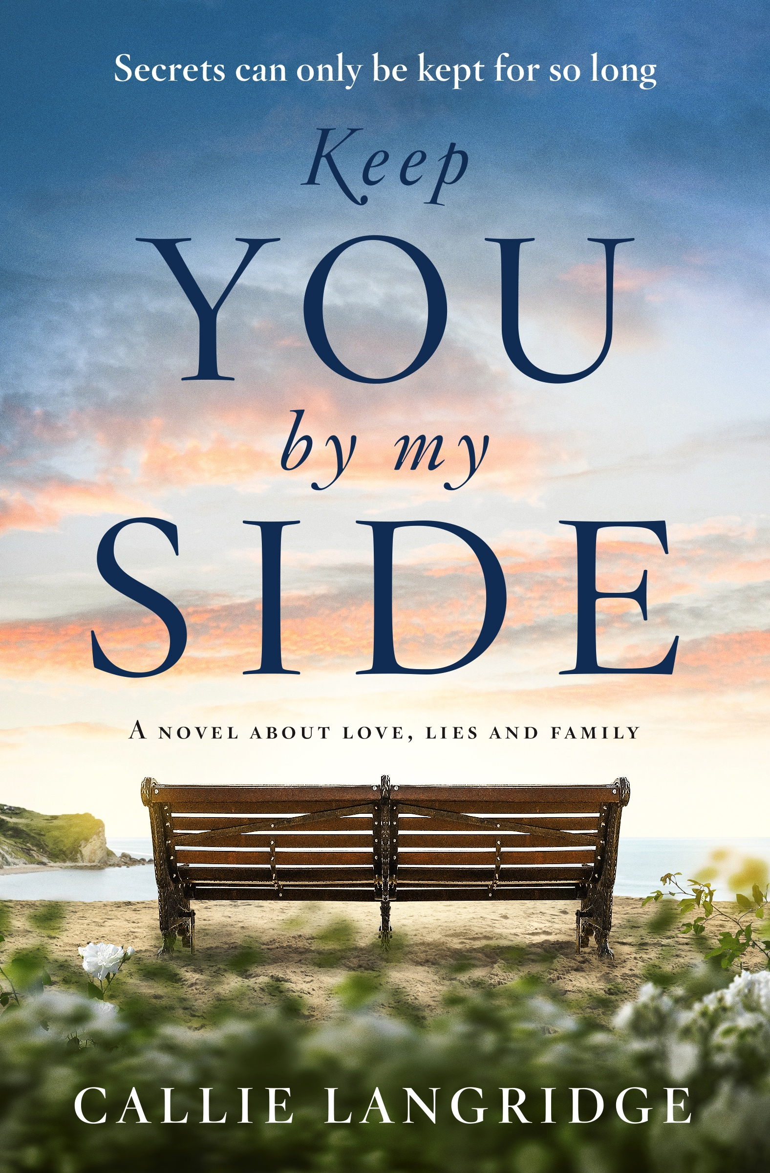 Keep-You-By-My-Side-Kindle.jpg