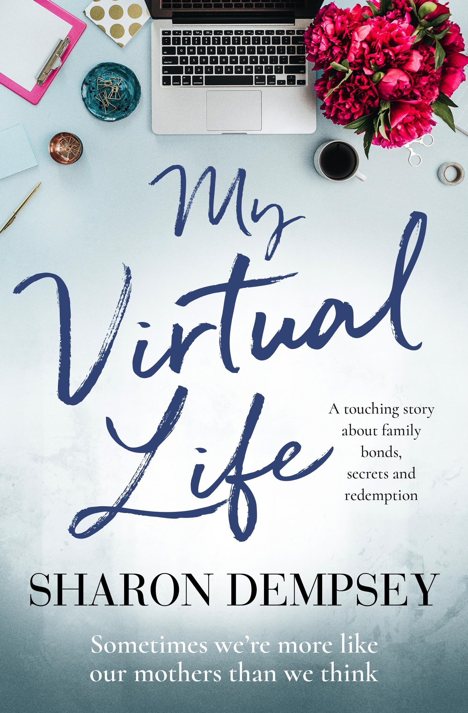 My-Virtual-Life-Kindle.jpg