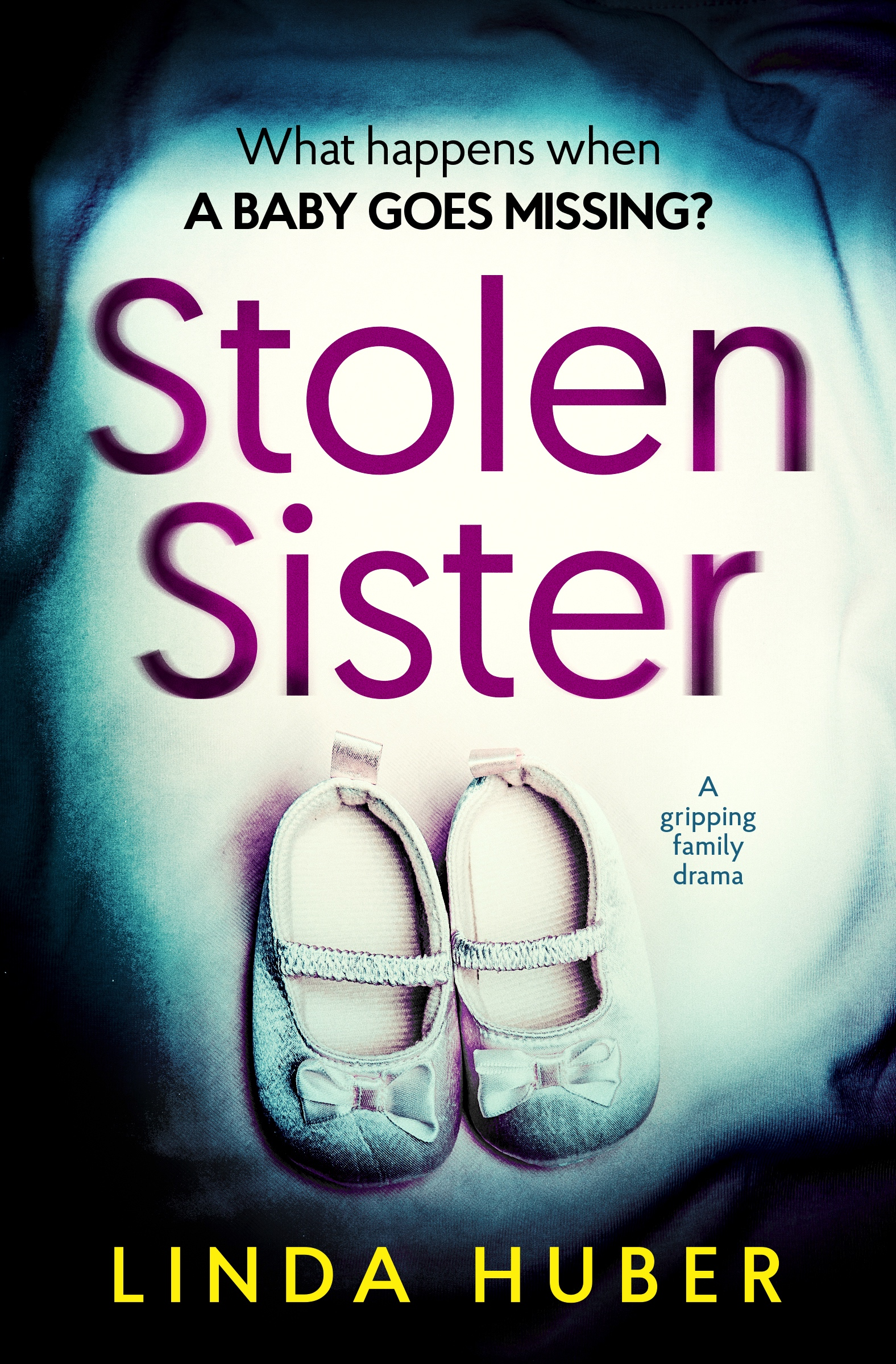 Stolen-Sister-Kindle.jpg