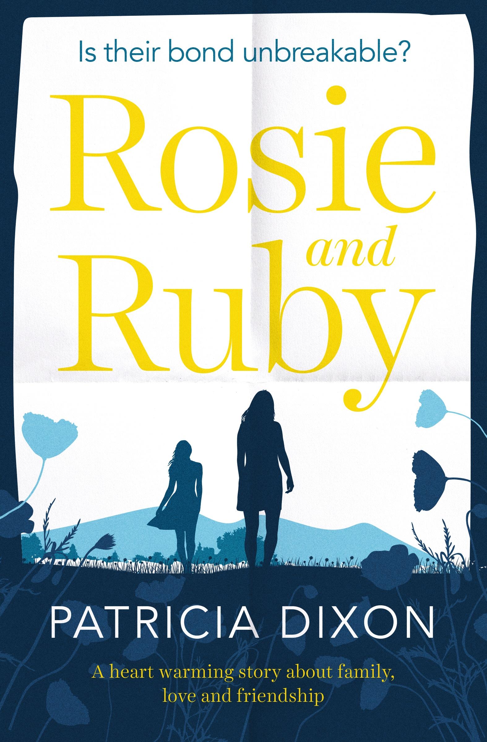 Rosie-and-Ruby-Kindle.jpg