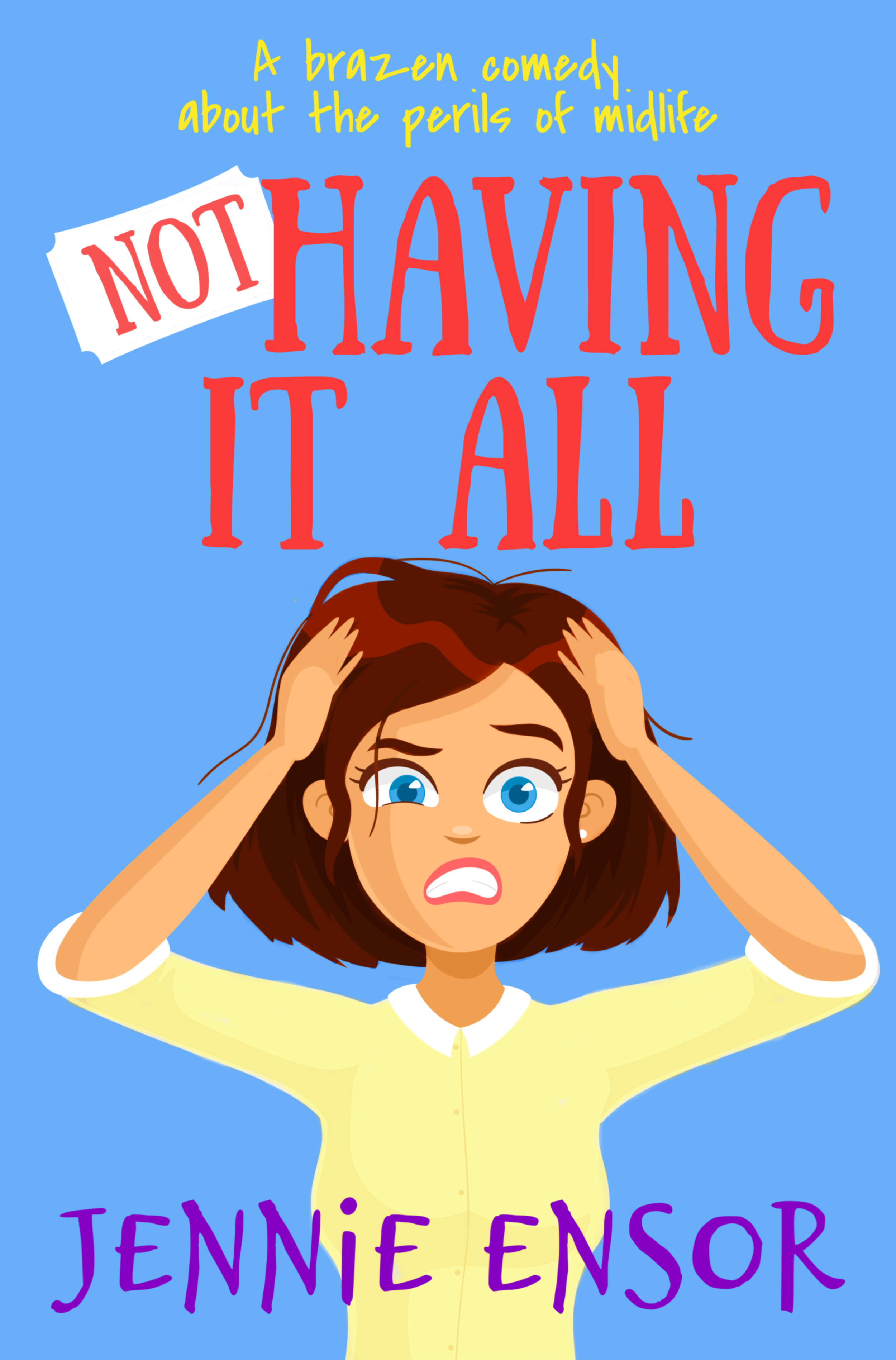 Not Having it all_again (1).png