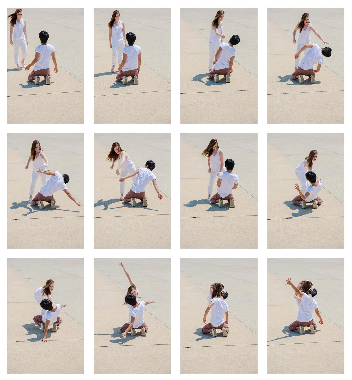 Caitlyin and Ryan Grid.jpg