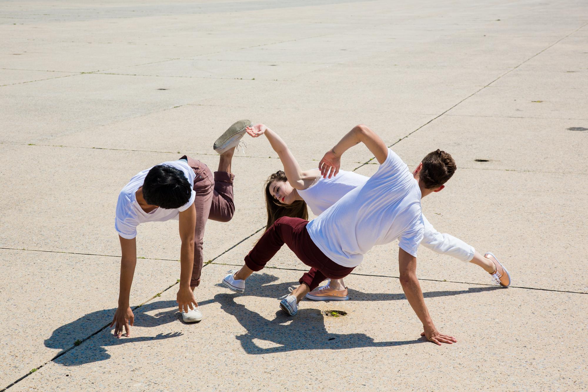 Rockaway Summer Dance Series_Photos by Daniel Terna_FIRST ROUGH SELECTS-15.jpg