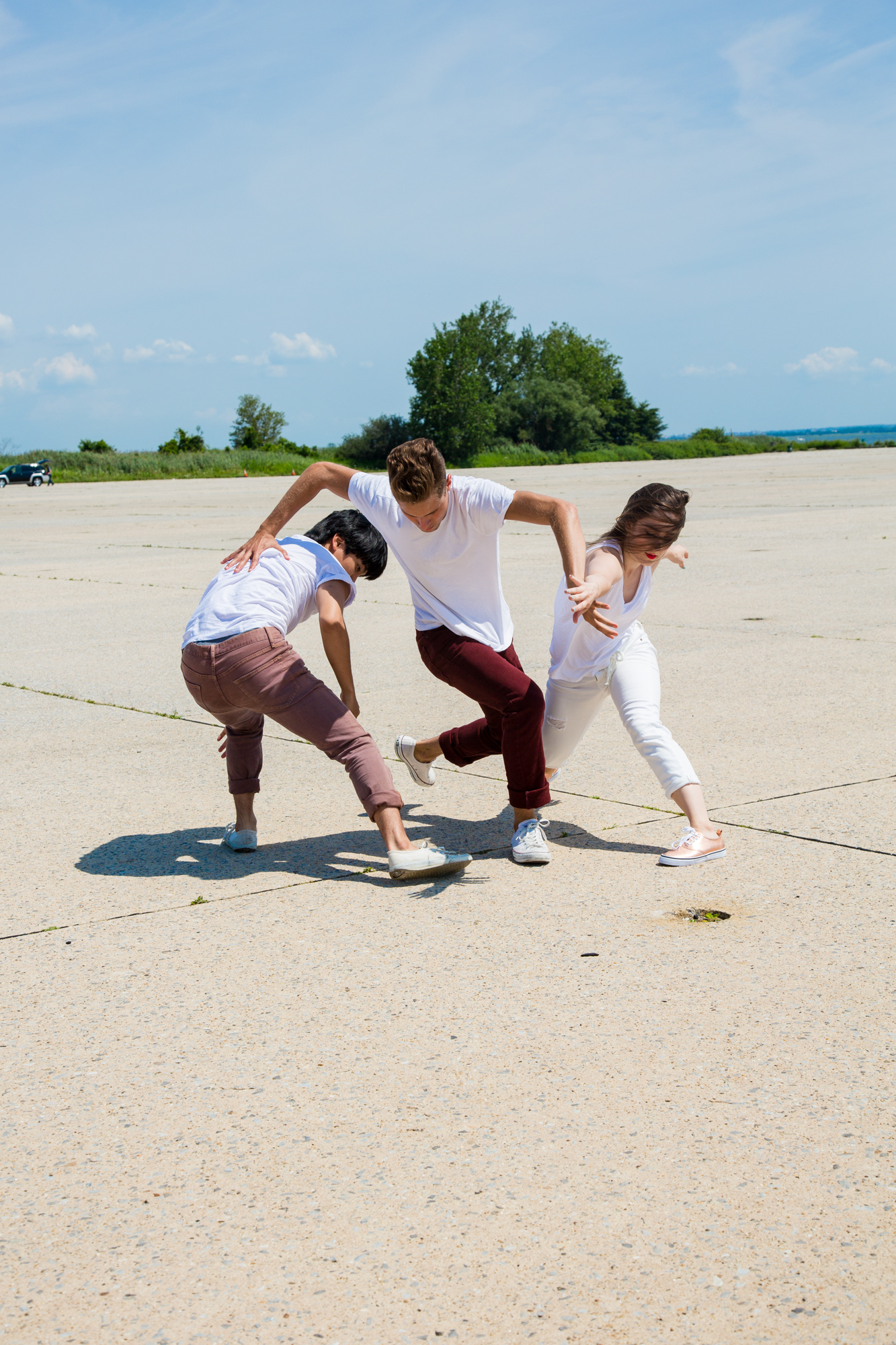 Rockaway Summer Dance Series_Photos by Daniel Terna_FIRST ROUGH SELECTS-16.jpg