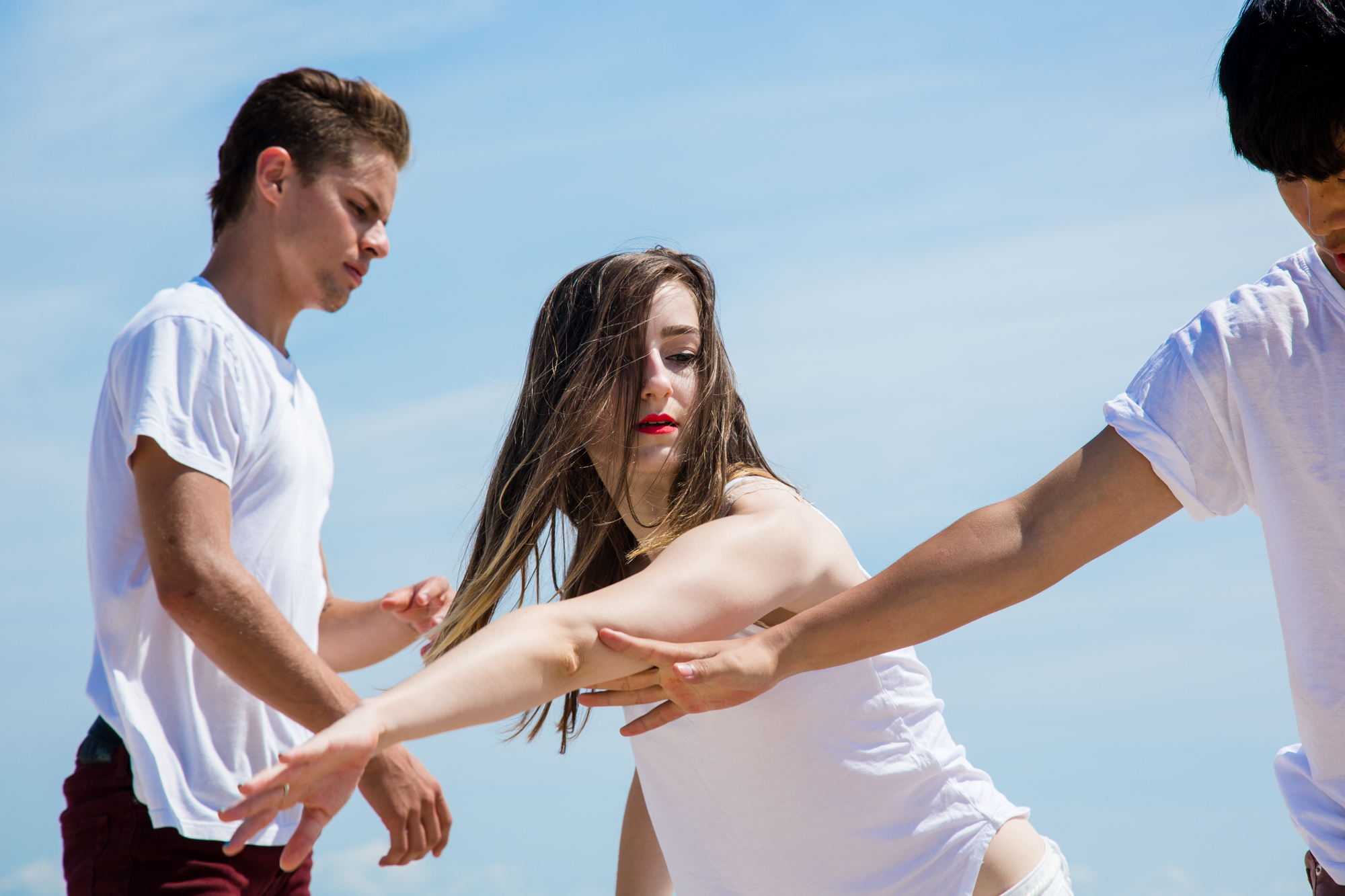 Rockaway Summer Dance Series_Photos by Daniel Terna_FIRST ROUGH SELECTS-19.jpg