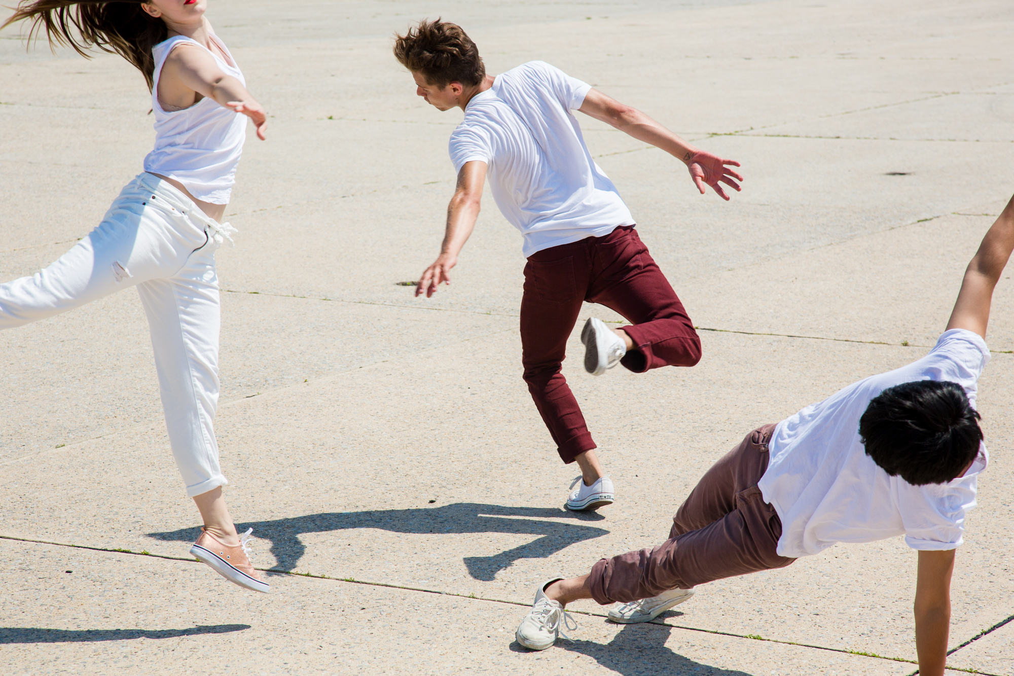 Rockaway Summer Dance Series_Photos by Daniel Terna_FIRST ROUGH SELECTS-38.jpg
