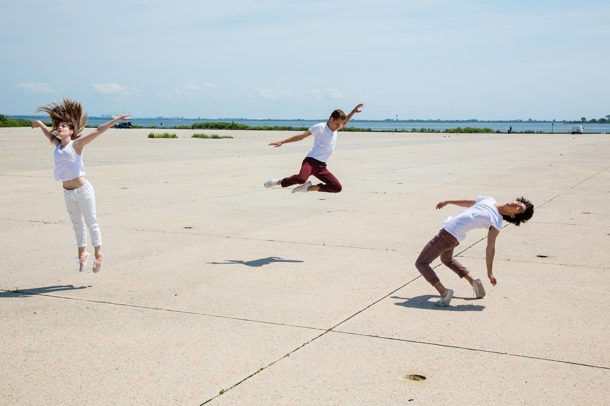 Rockaway Summer Dance Series_Photos by Daniel Terna_FIRST ROUGH SELECTS-34_edit.jpg