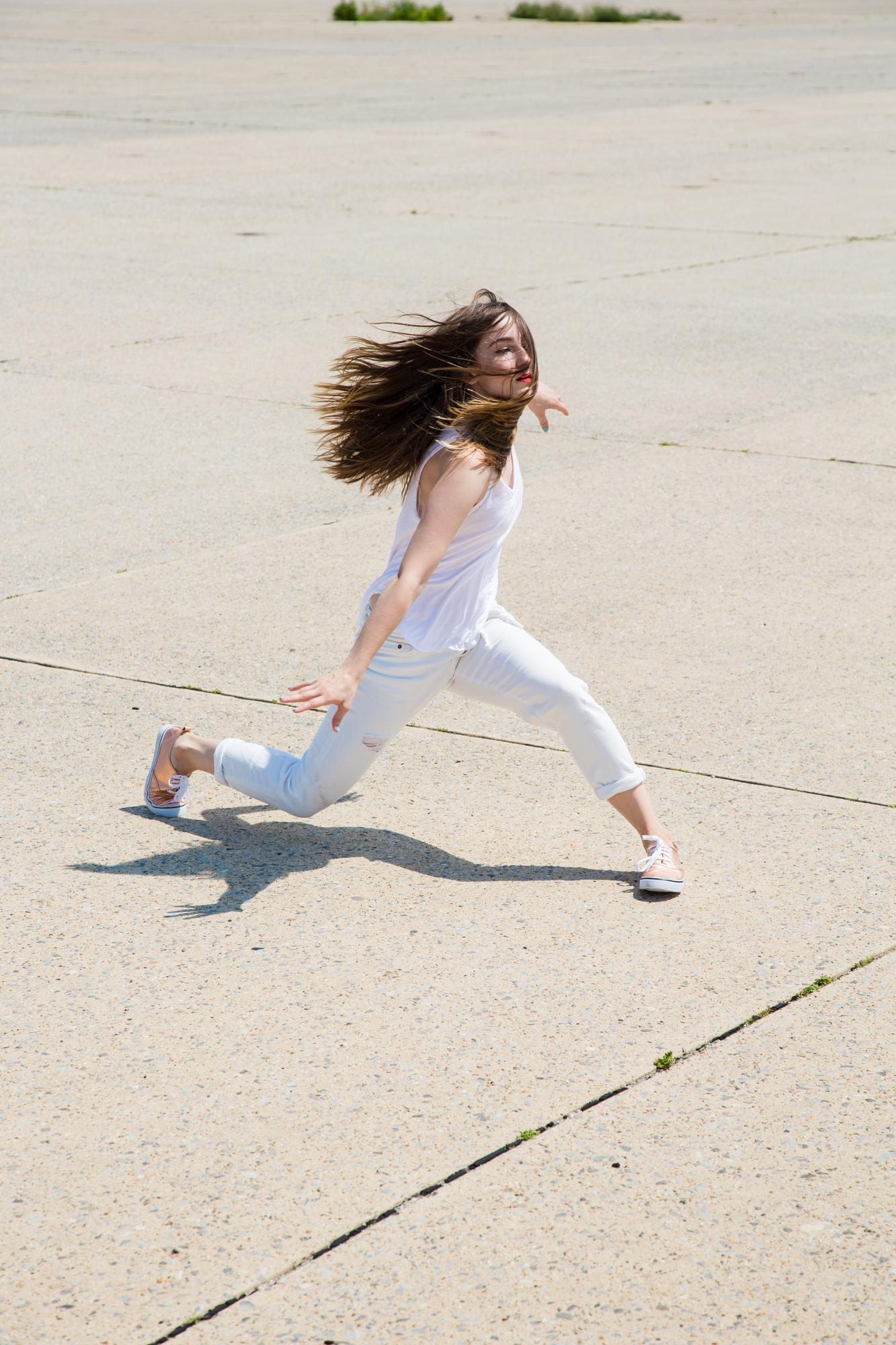 Rockaway Summer Dance Series_Photos by Daniel Terna_FIRST ROUGH SELECTS-57.jpg