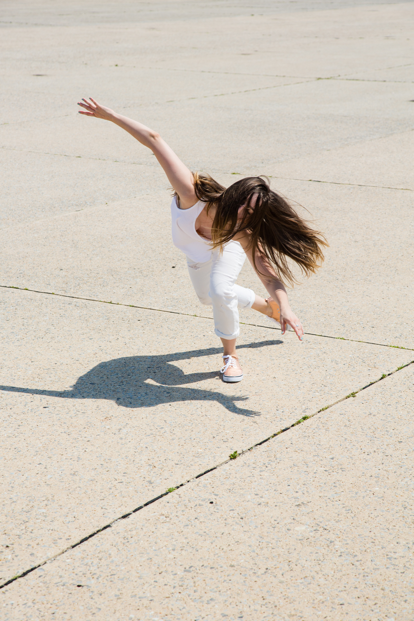 Rockaway Summer Dance Series_Photos by Daniel Terna_FIRST ROUGH SELECTS-58.jpg