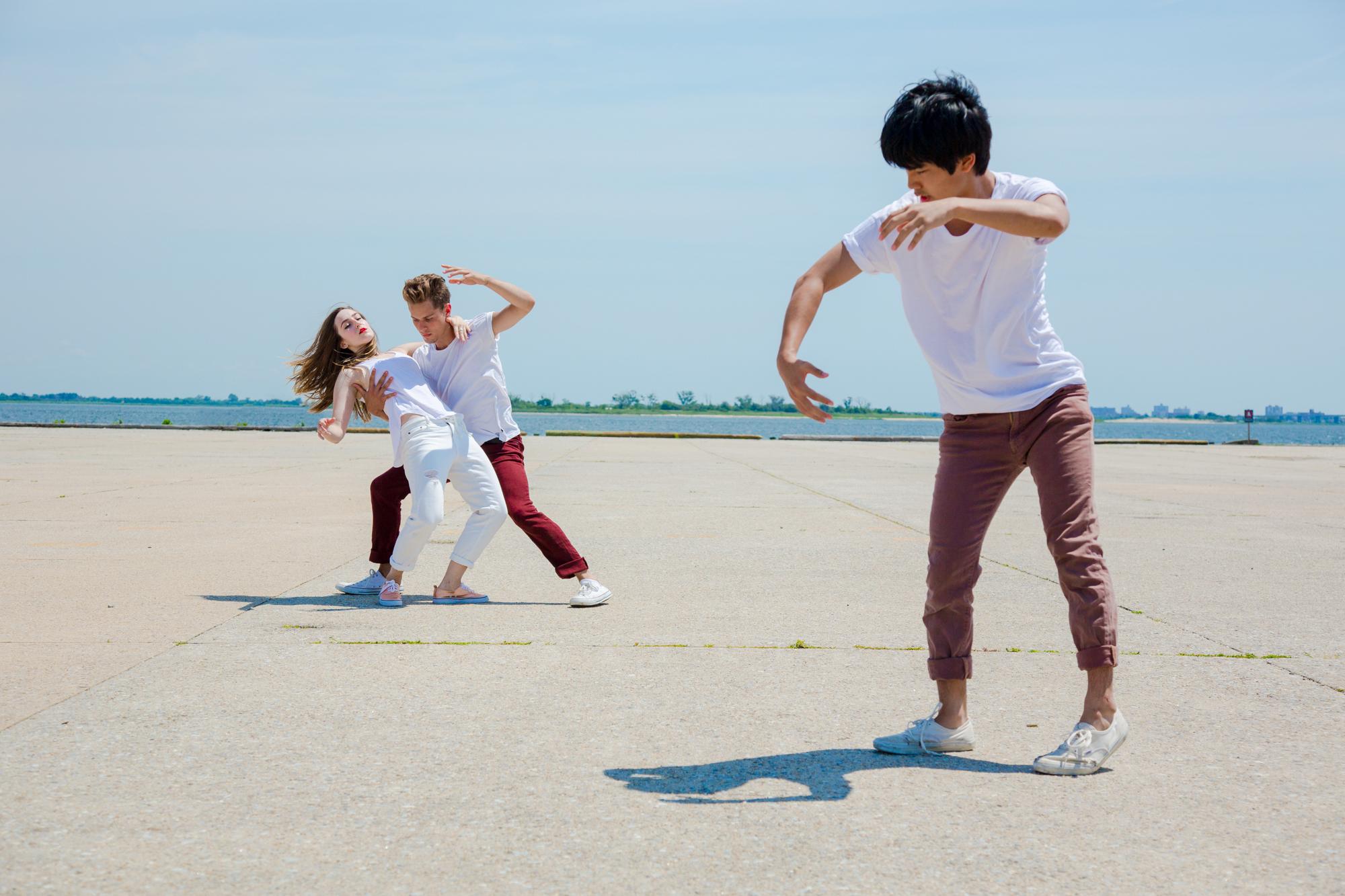 Rockaway Summer Dance Series_Photos by Daniel Terna_FIRST ROUGH SELECTS-295_edit.jpg