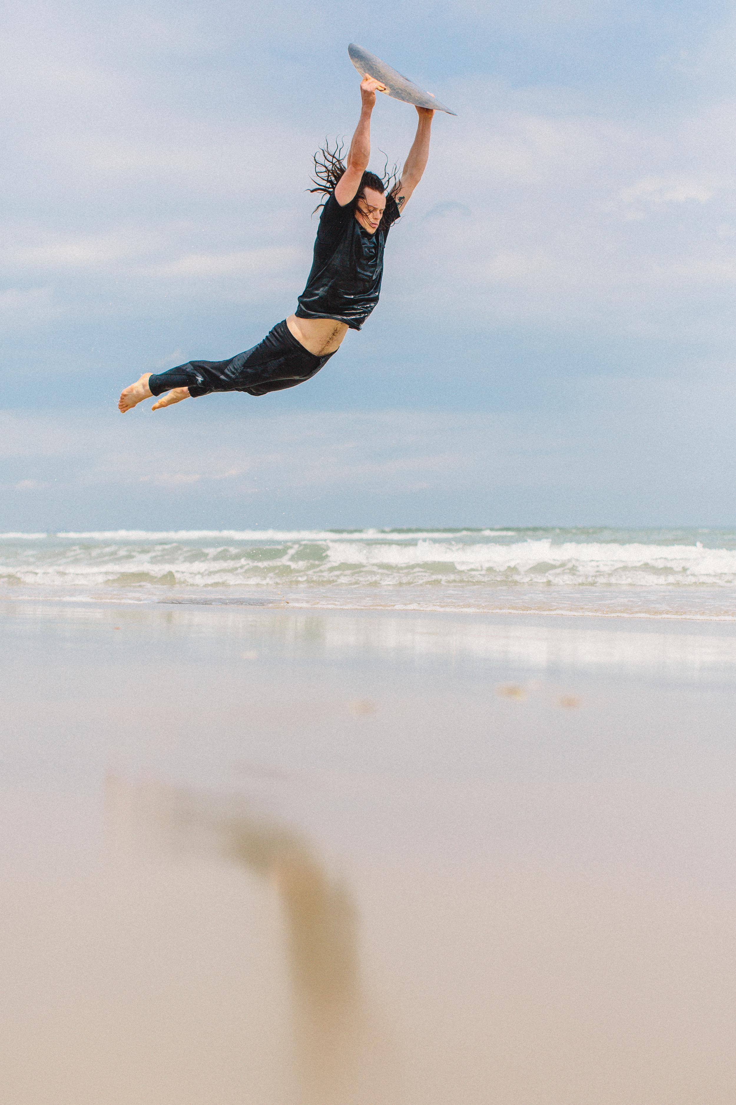 beachsessions_boomerang0250.jpg