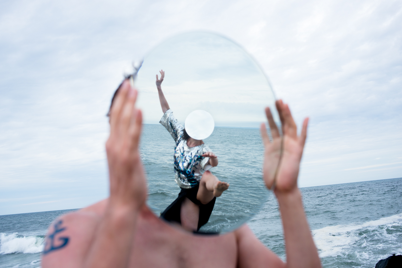 mavi_phillips-beachsessions-5.jpg