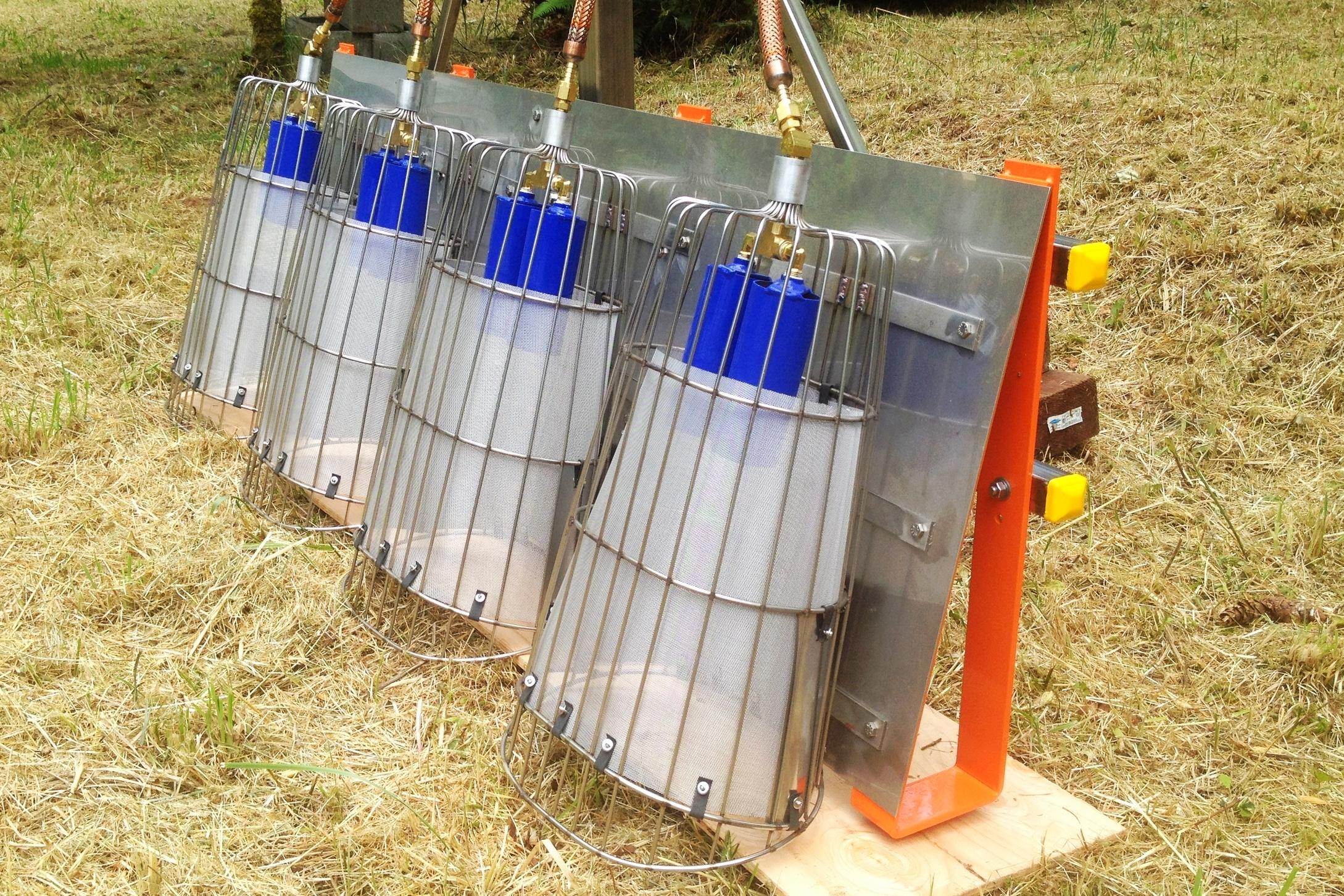 SpHot Weeder propane tube 428.jpg