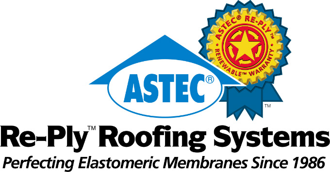 Click more to find out how we can help with your leaky roof!