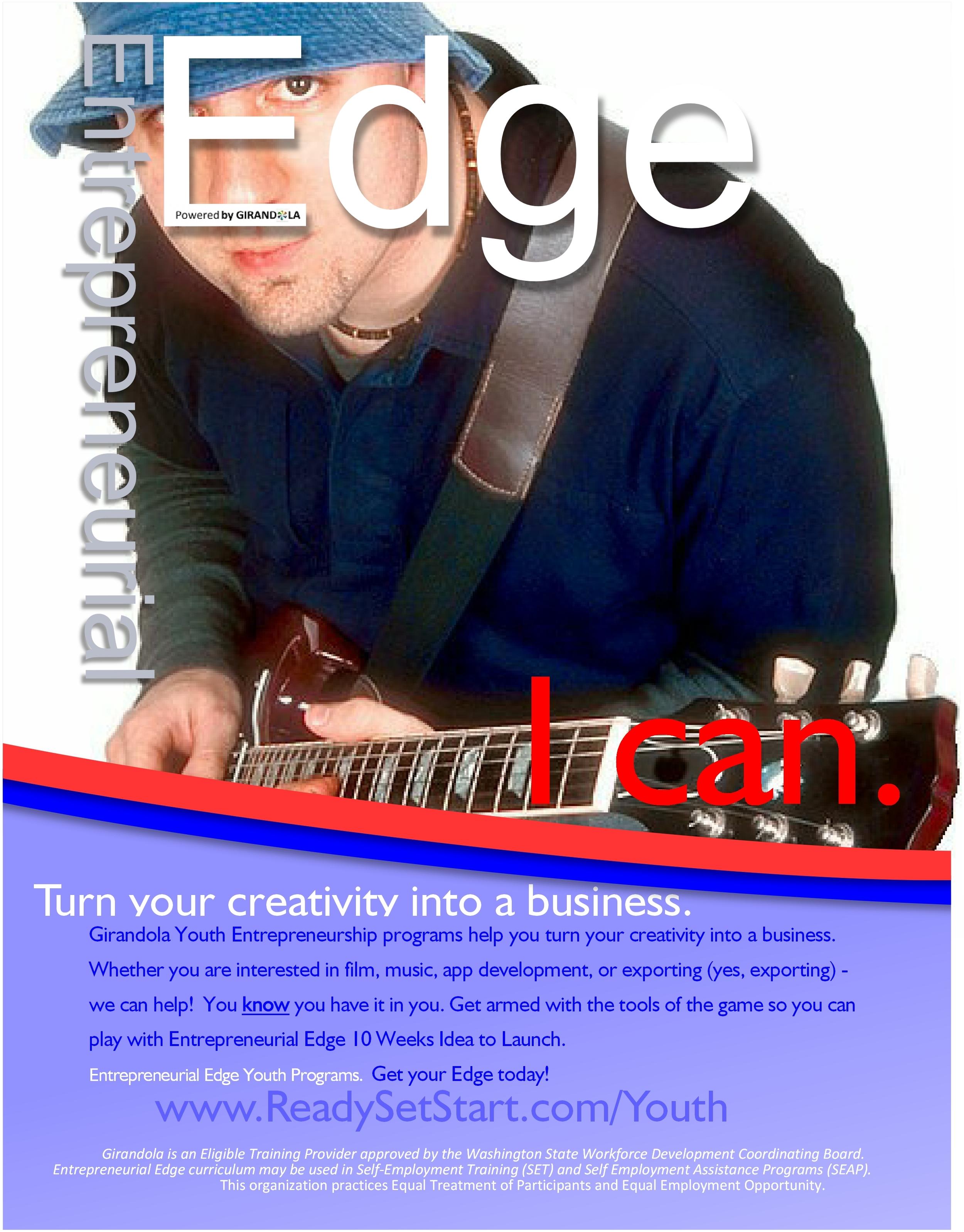 Youth Guitar.jpg