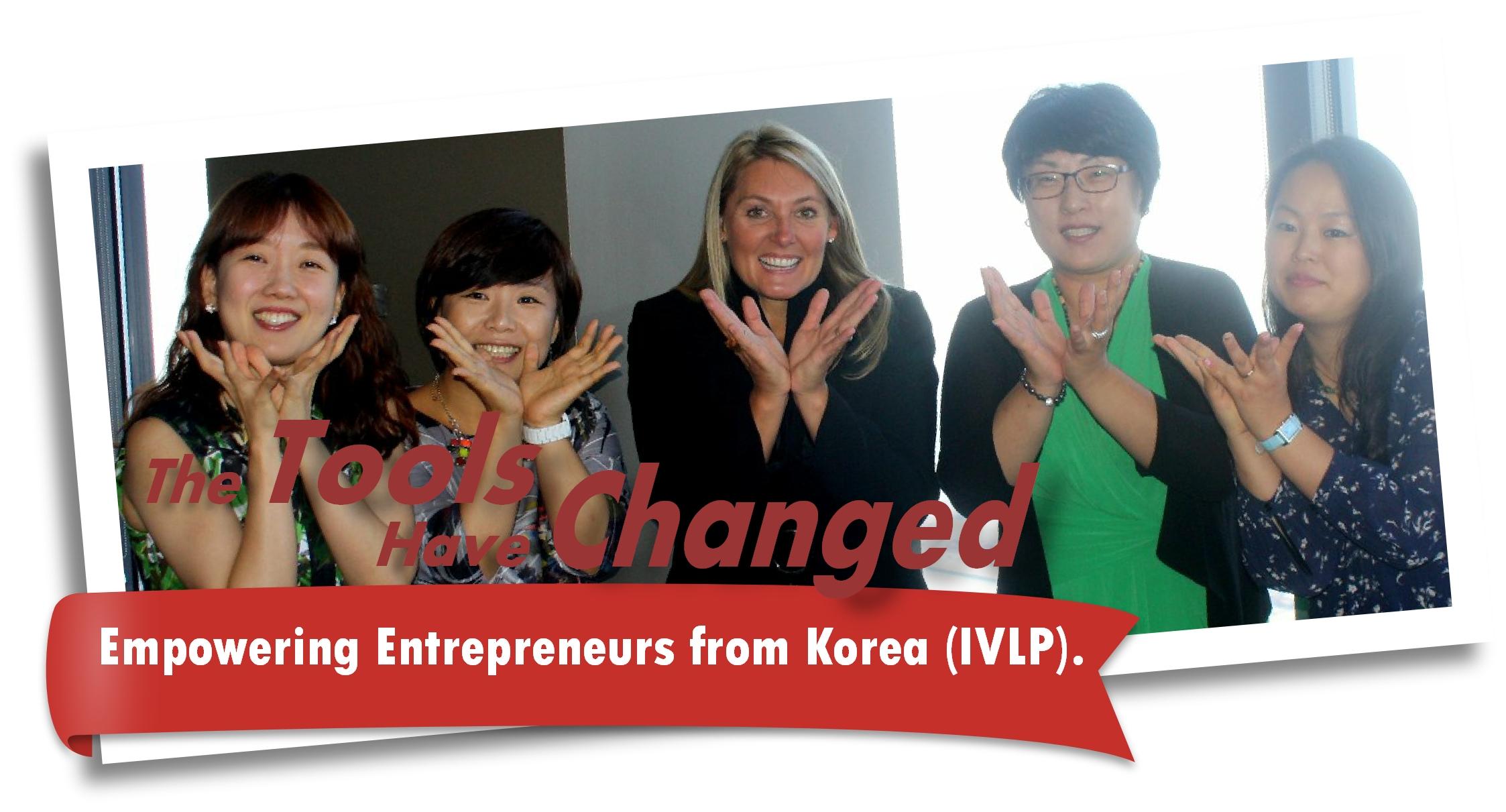 Customer IVLP Korea.jpg