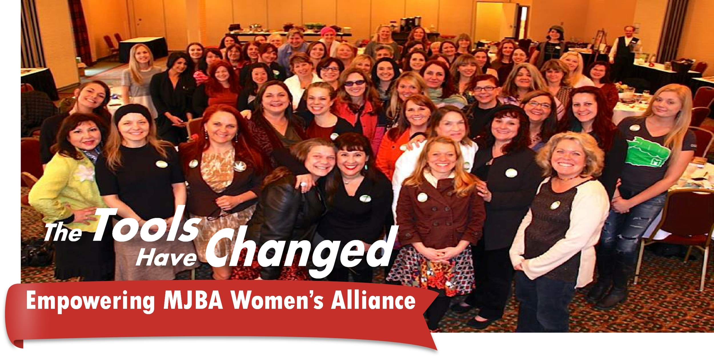 Customer MJBA Womens Alliance.jpg