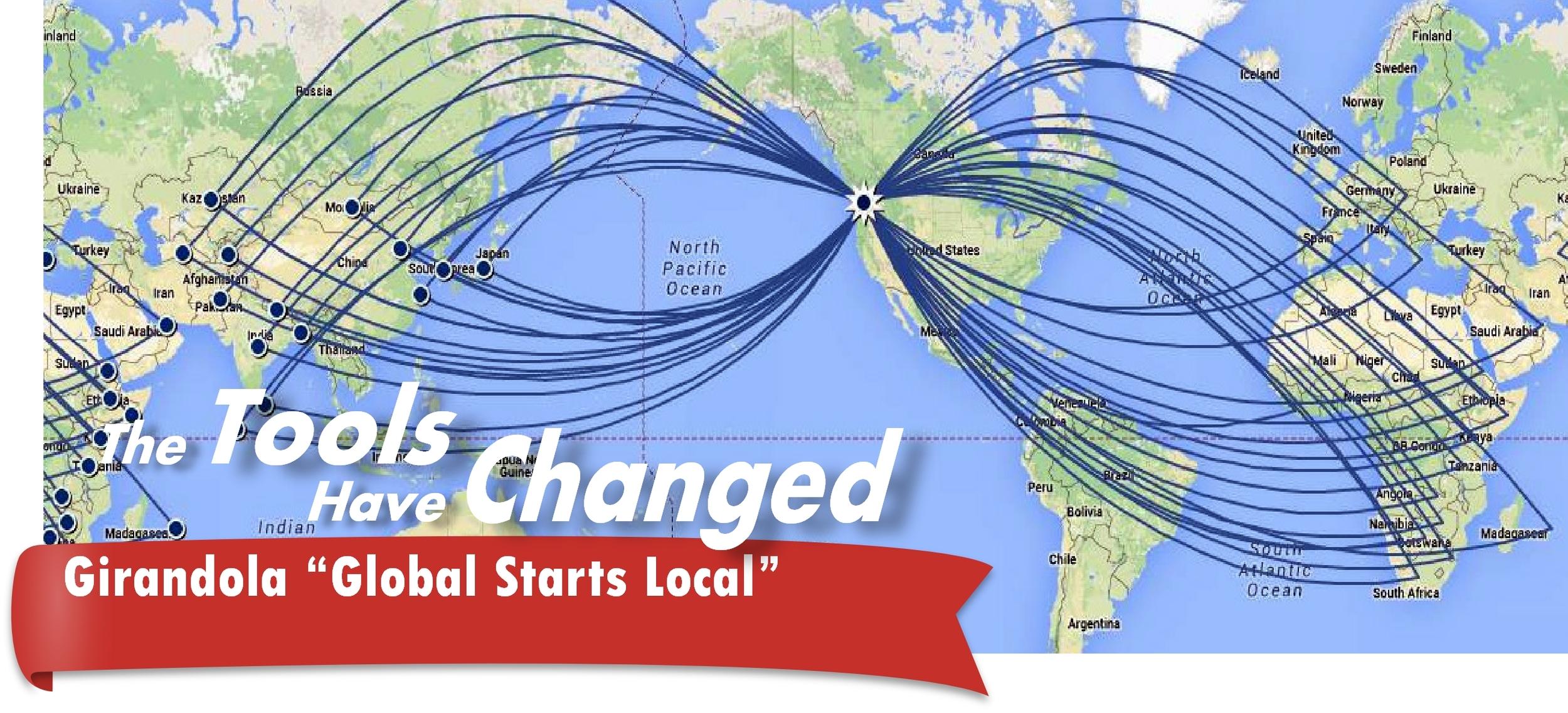 girandola global starts local.jpg