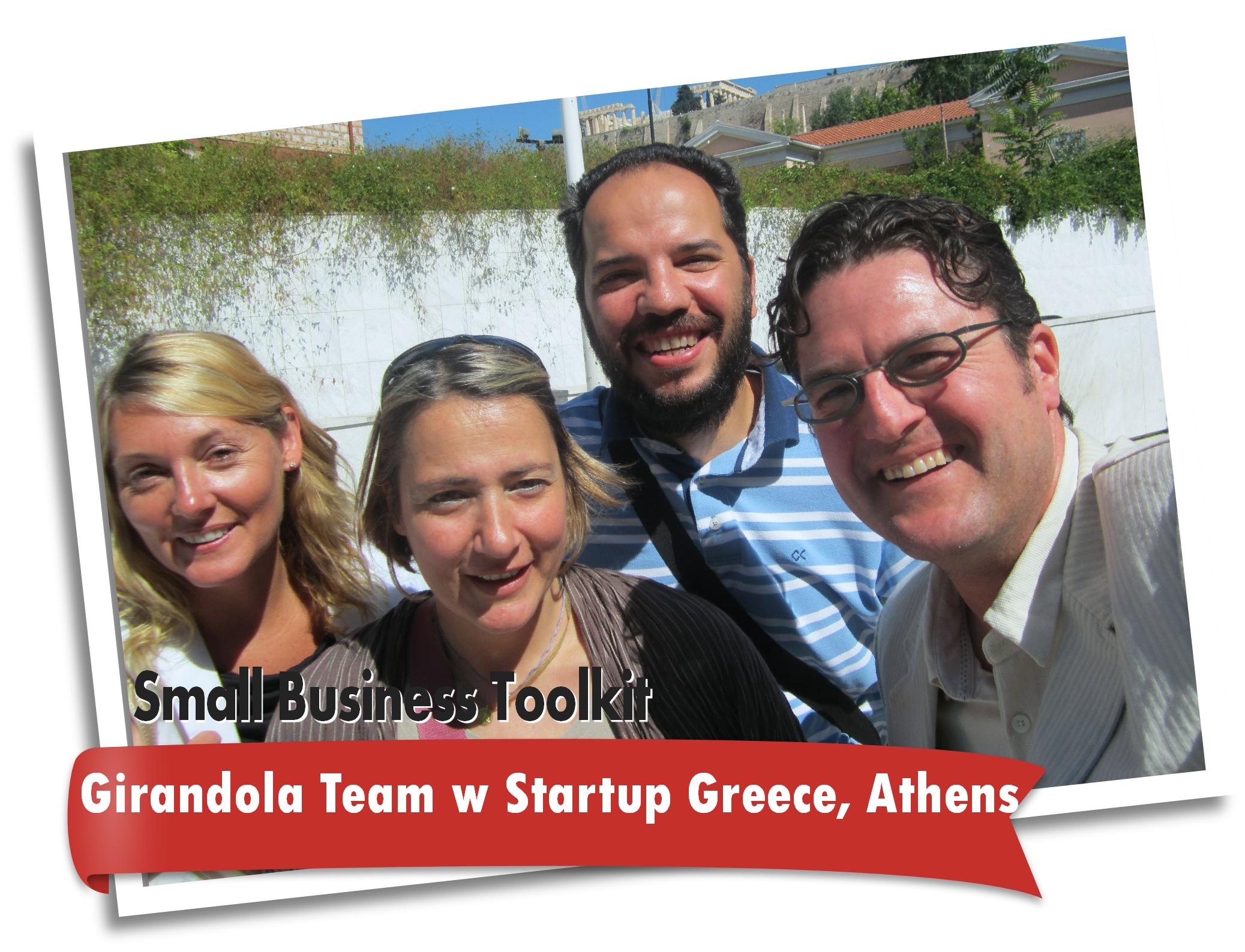 Greece 3 - Copy.jpg