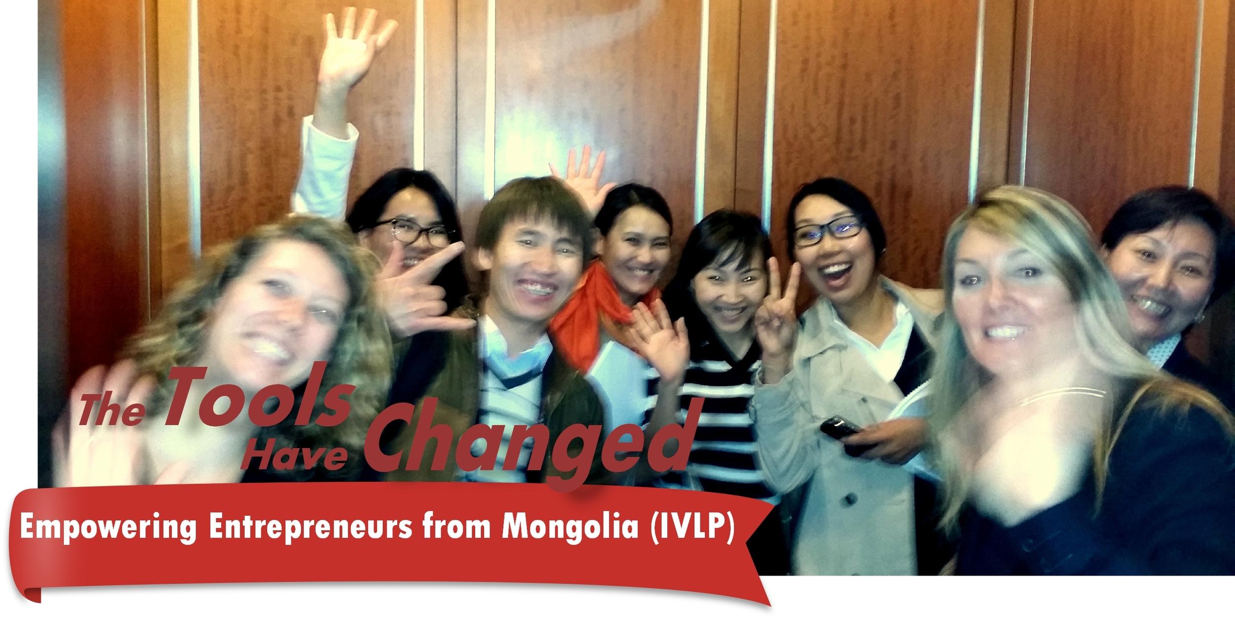 Empowering Mongolia.jpg