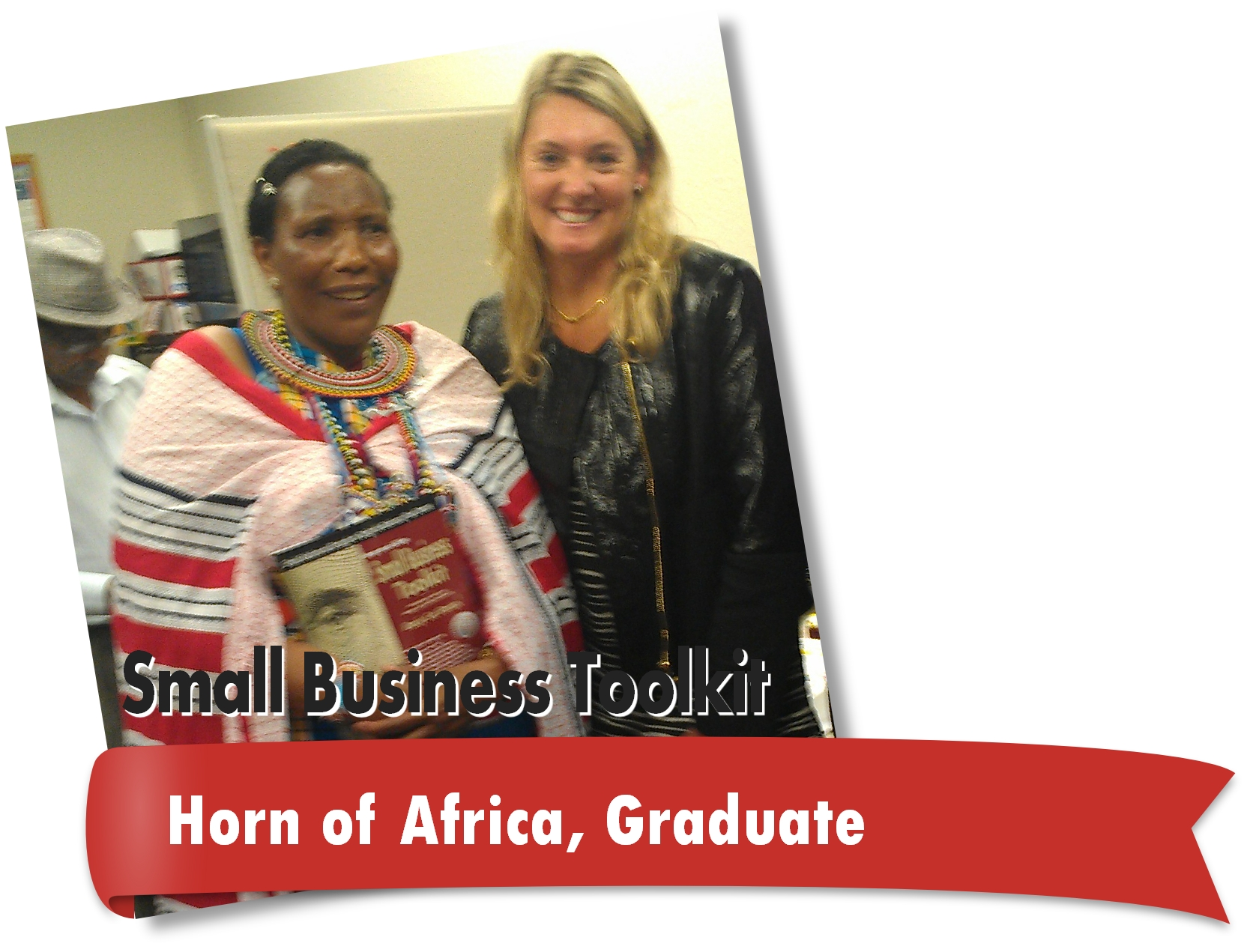 horn of africa graduation day.jpg