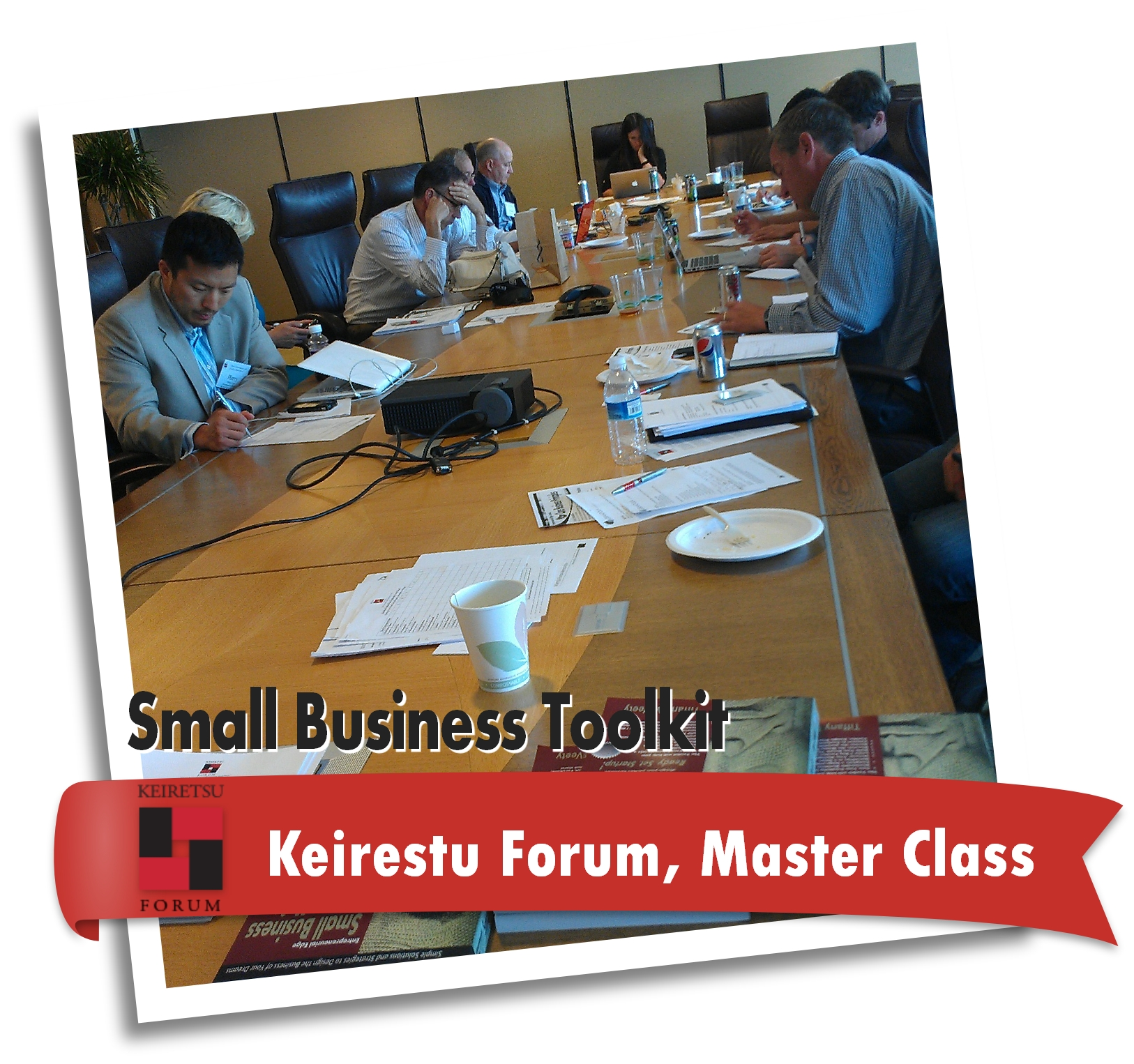 keiretsu master class.jpg