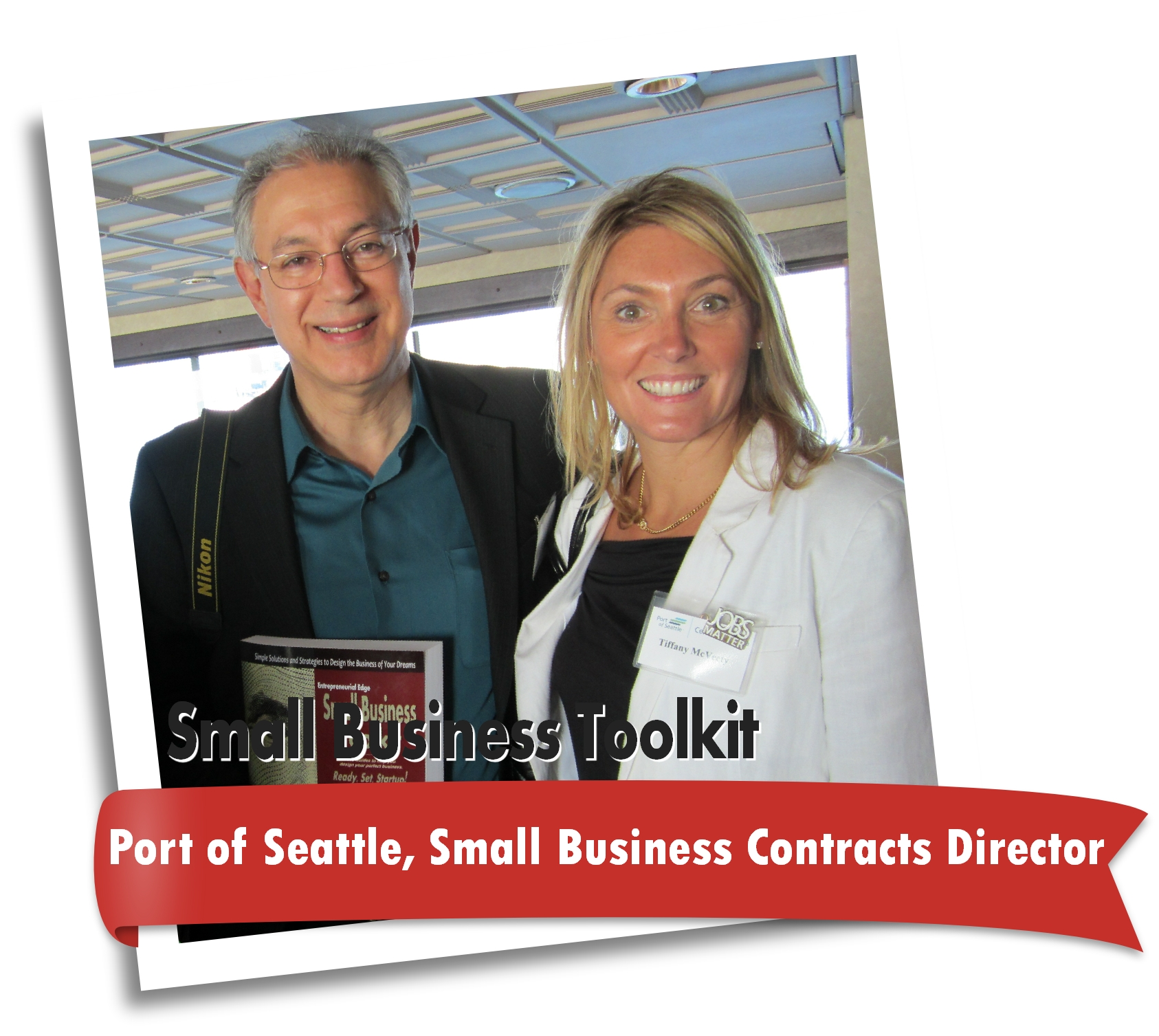 Port of Seattle Cruise.jpg