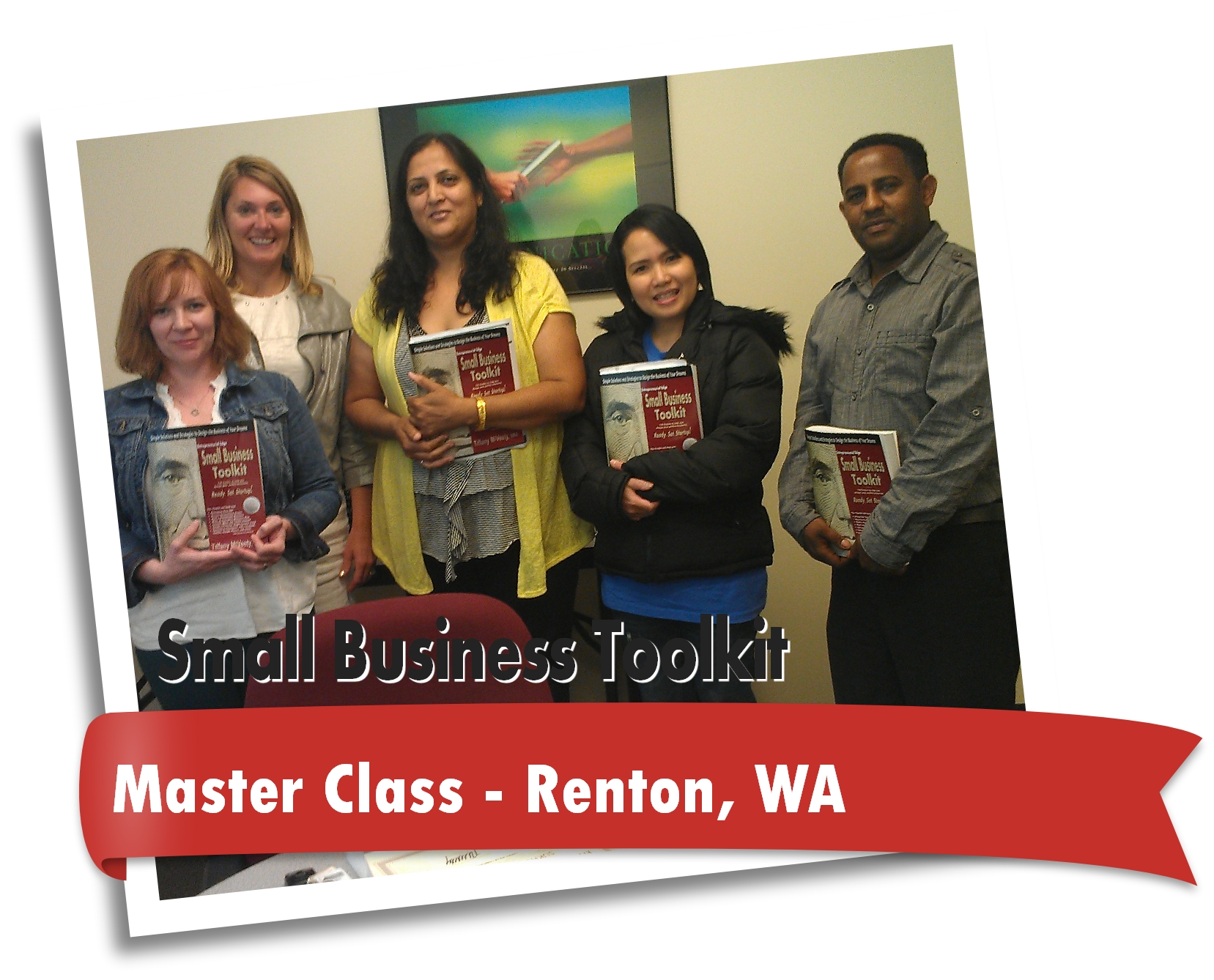 Renton Master Class.jpg