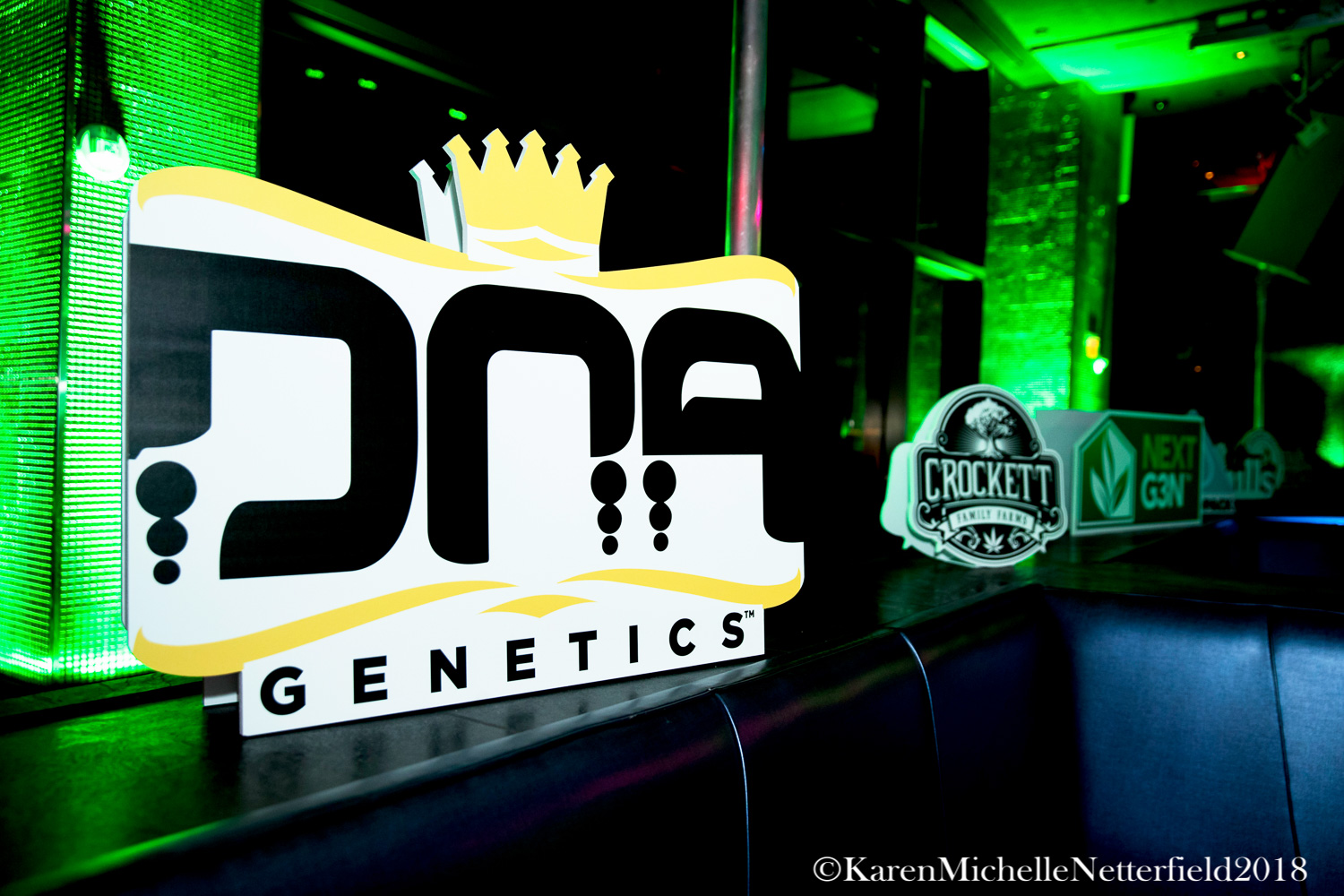 Promo_Photography_DNA_Cannabis_Group©KarenMichelleNetterfield2018.jpg