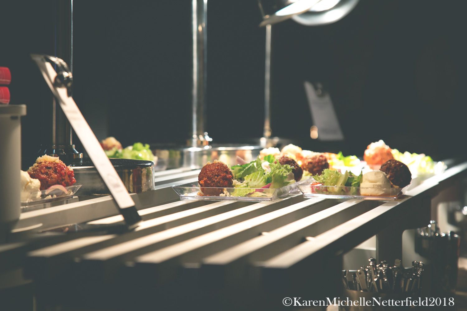 Conference_Food_Catering_Product_Shot©KarenMichelleNetterfield2017.jpg